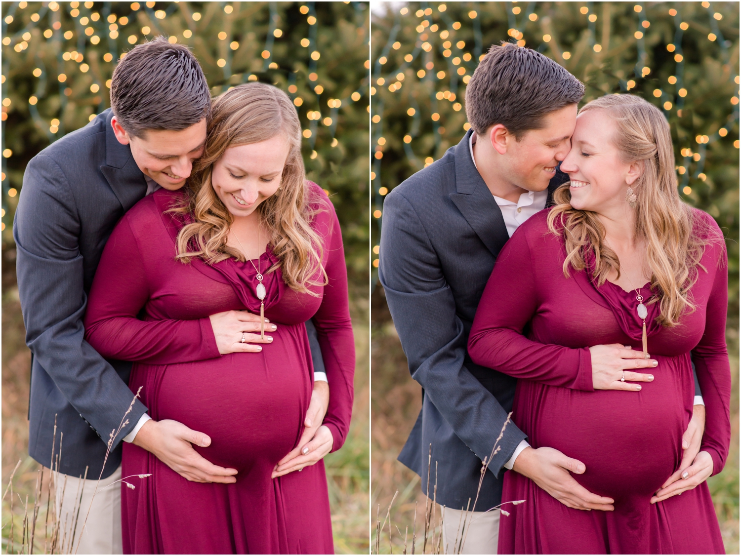 AG and Kevin Maternity-396_anna grace photography baltimore maryland maternity photographer cromwell valley park photo.jpg