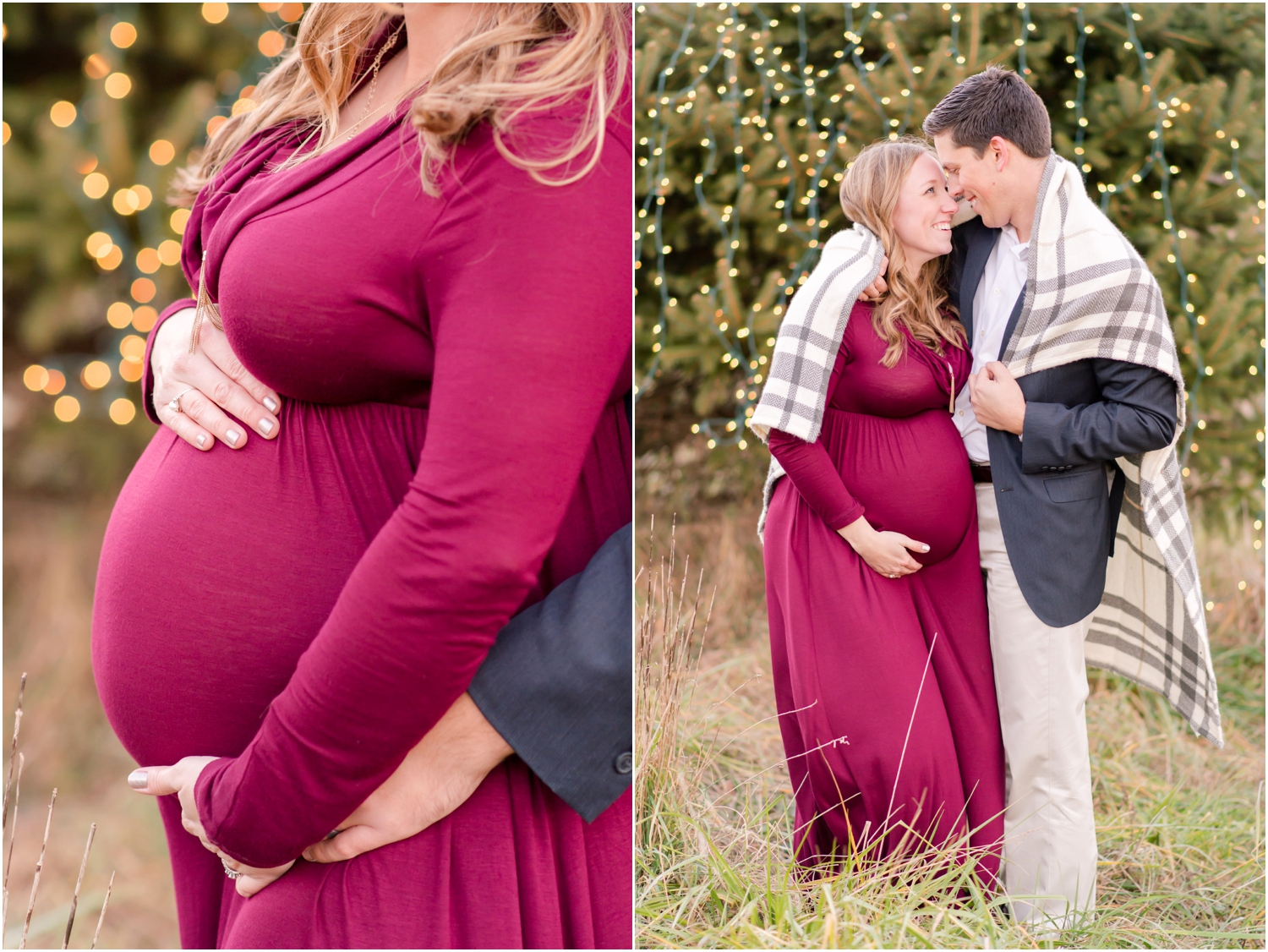 AG and Kevin Maternity-409_anna grace photography baltimore maryland maternity photographer cromwell valley park photo.jpg