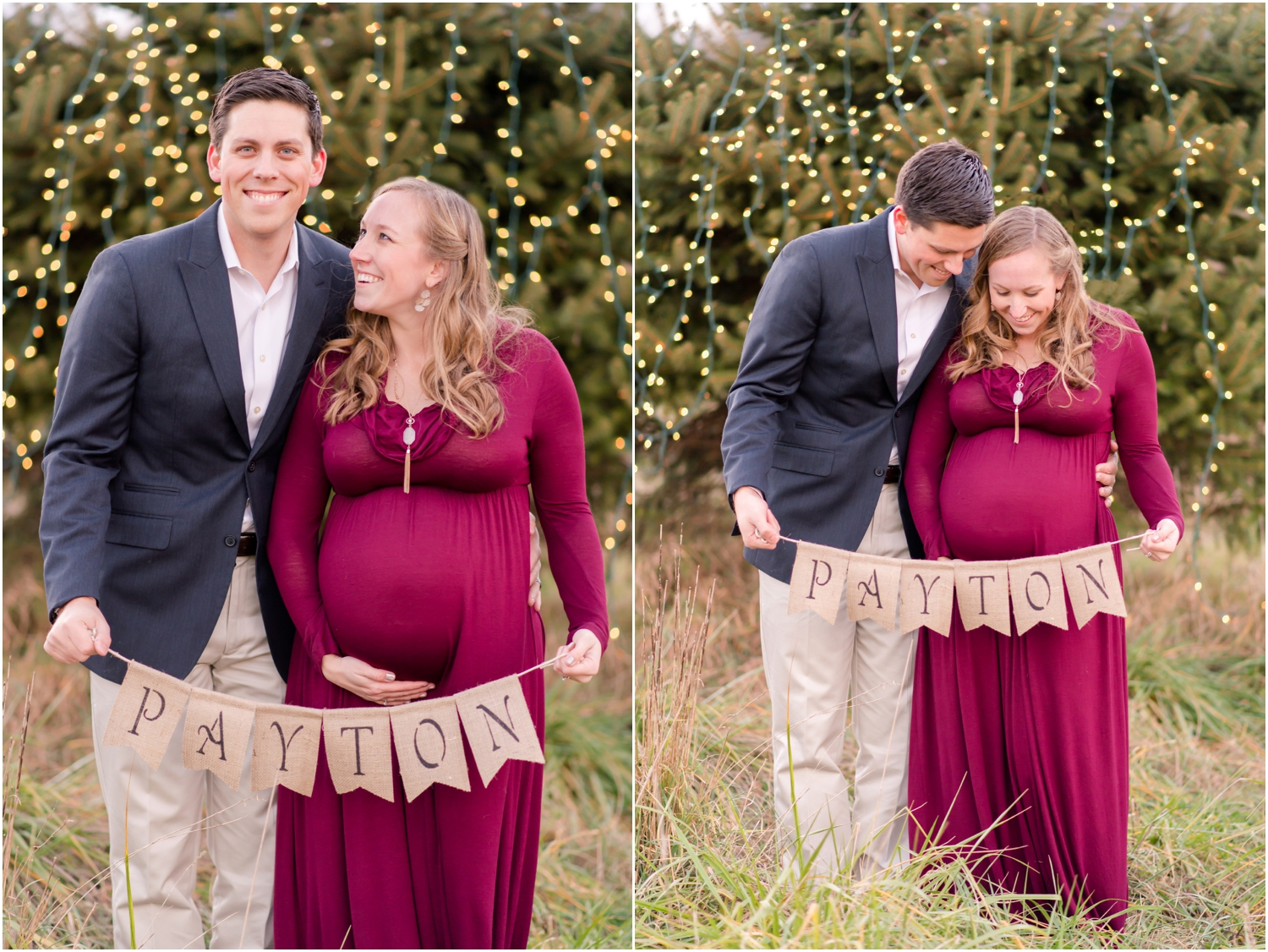 AG and Kevin Maternity-427_anna grace photography baltimore maryland maternity photographer cromwell valley park photo.jpg