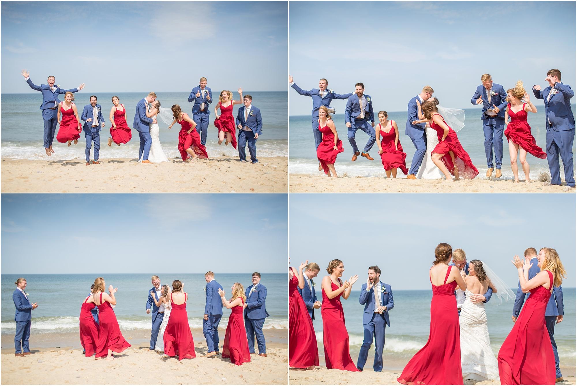 Goodman 4-Bridal Party-417_anna grace photography wellfleet cape cod massachusetts destination wedding photographer Chequessett Yacht and Country Club wedding photo.jpg