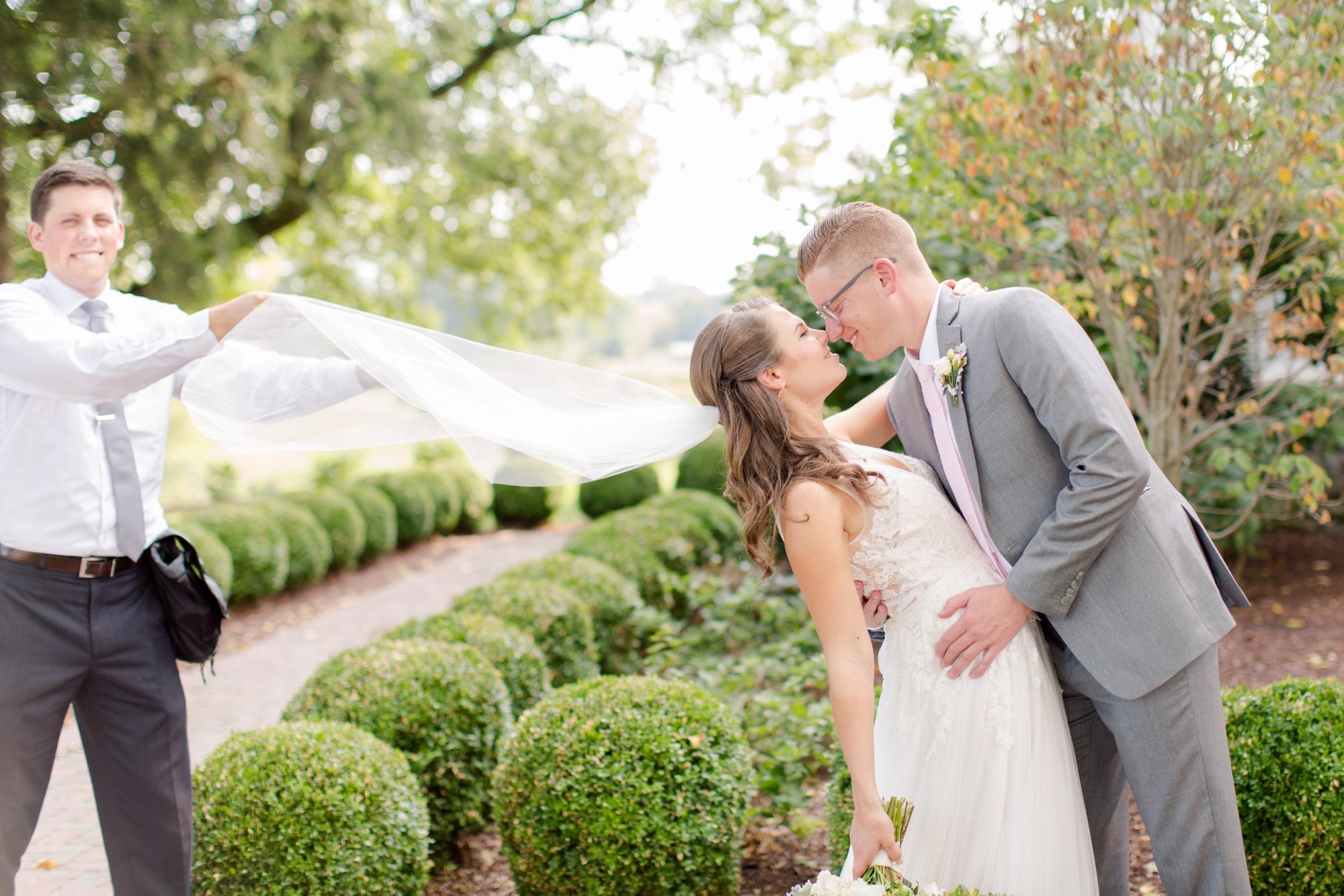 Tomaszewski 3-Bride & Groom-1058_anna grace photography baltimore maryland and virginia wedding photographer behind the scenes wedding photo.jpg