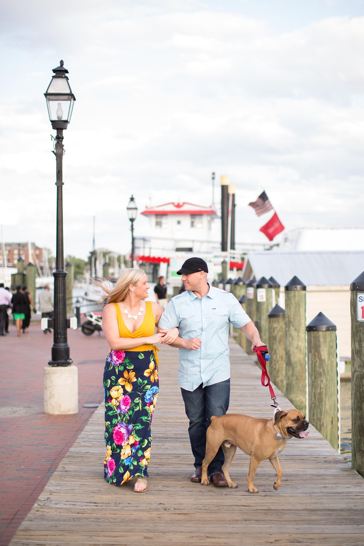 Shauna & Keith Engagement-31_anna grace photography maryland engagement photographer downtown annapolis photo.jpg
