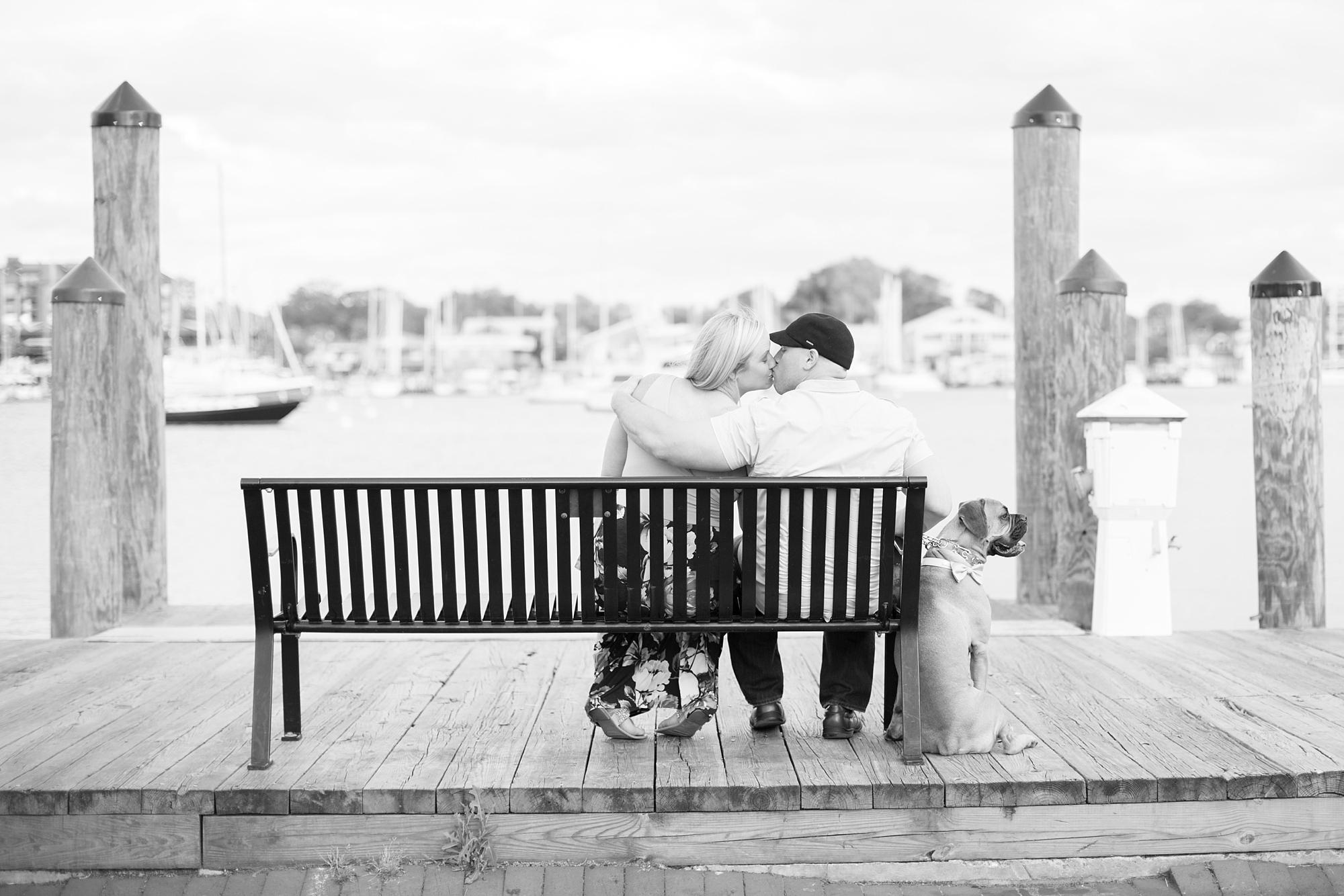 Shauna & Keith Engagement-50_anna grace photography maryland engagement photographer downtown annapolis photo.jpg