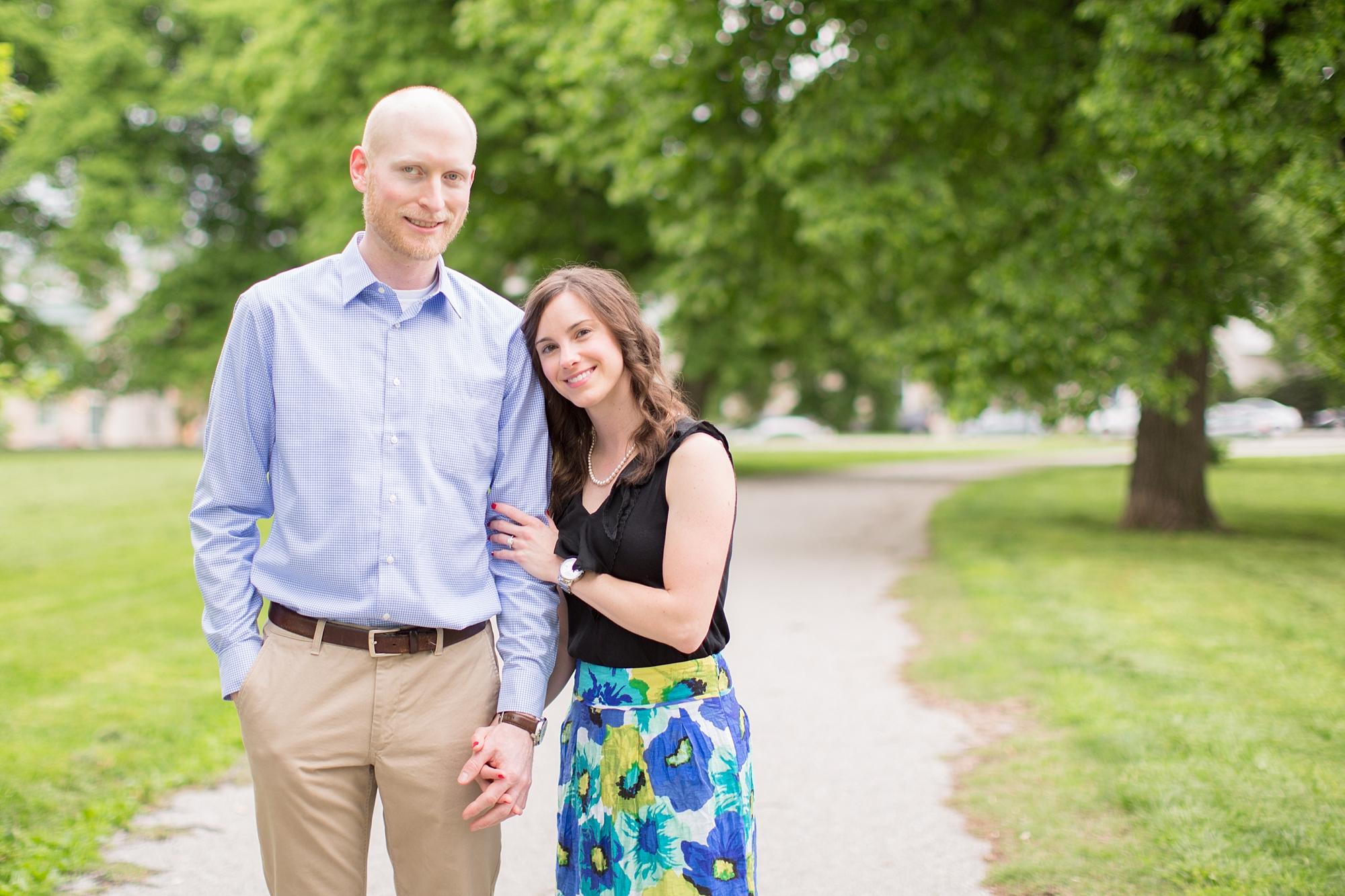 Courtney and Erik Engagement-12_anna grace photography maryland engagement photographer patterson park baltimore photo.jpg