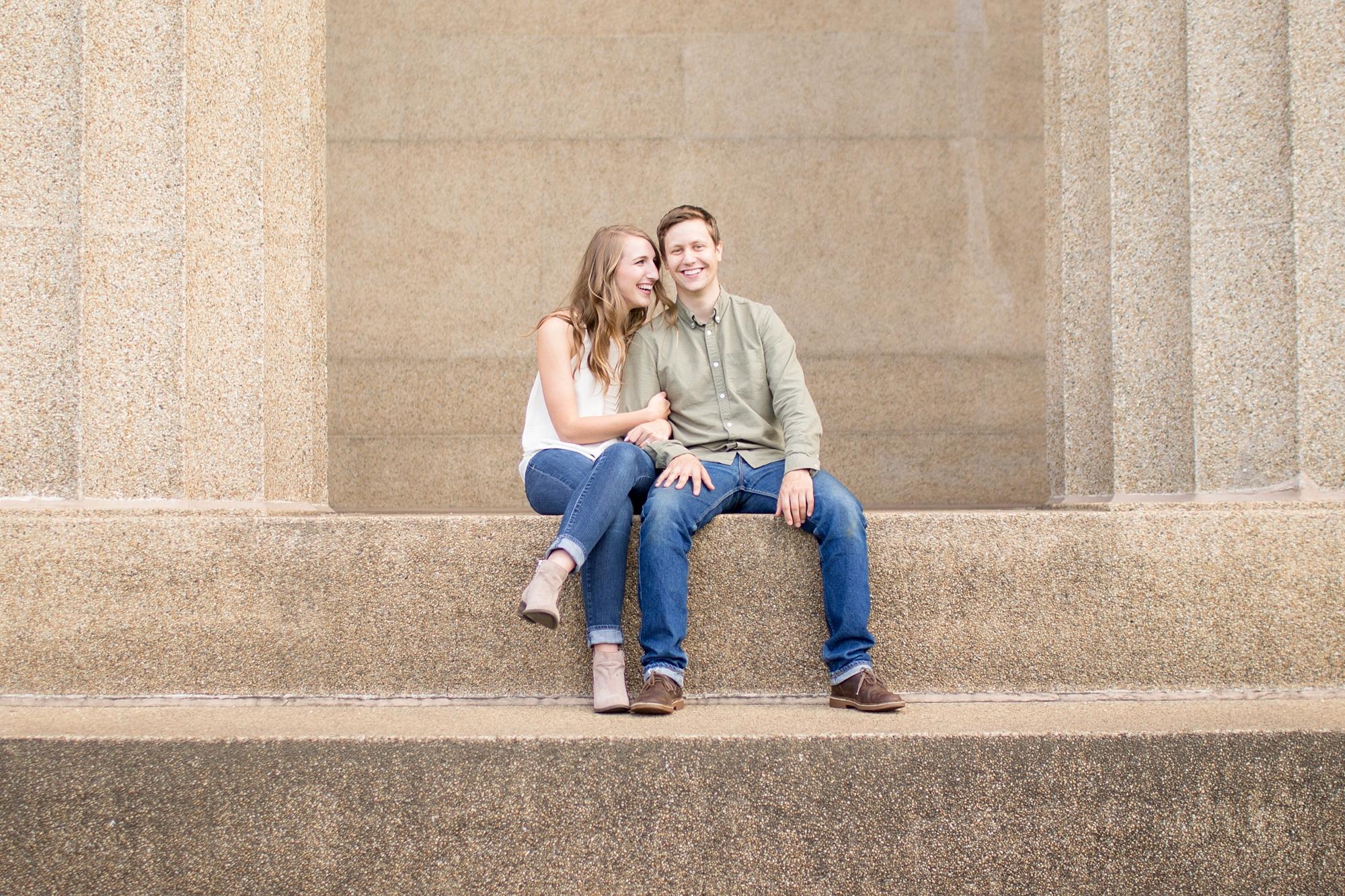 Erin & Jackson Engagement-90_anna grace photography nashville tennessee engagement photographer destination photographer photo.jpg