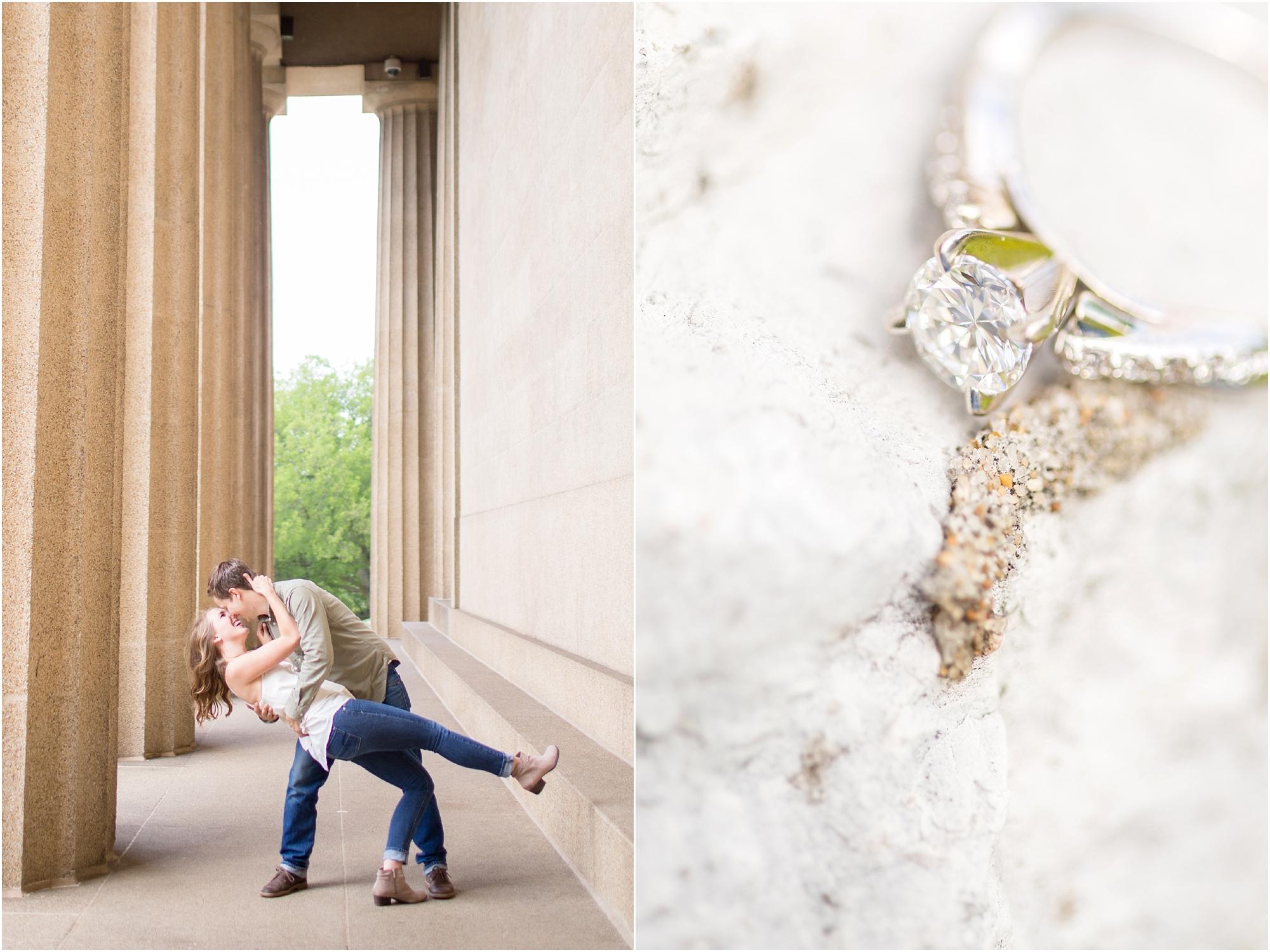 Erin & Jackson Engagement-123_anna grace photography nashville tennessee engagement photographer destination photographer photo.jpg
