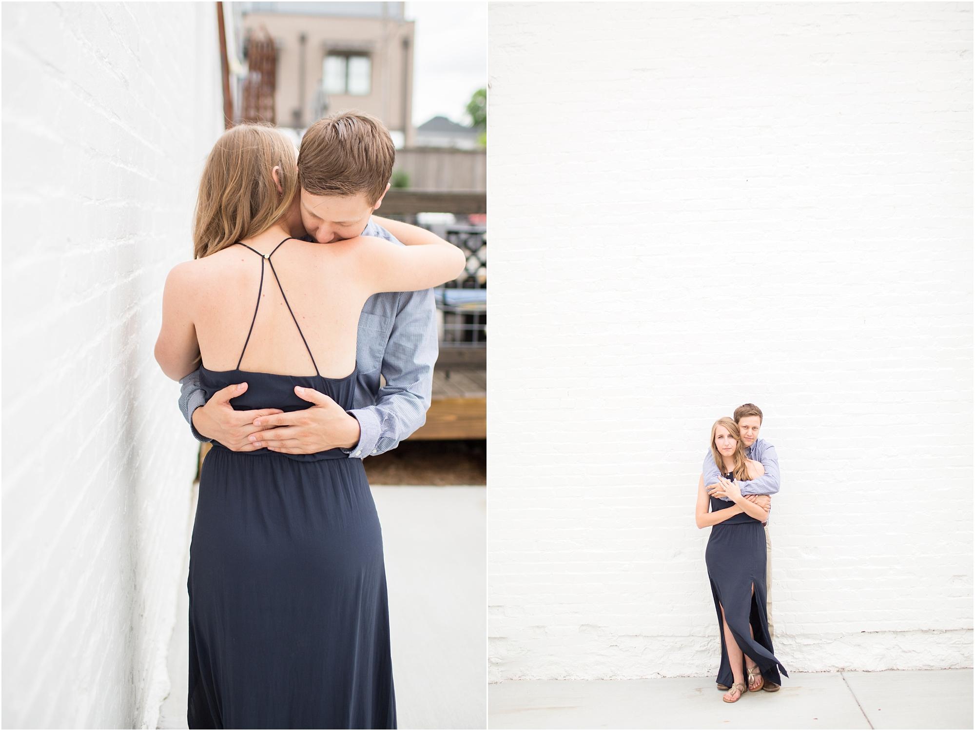 Erin & Jackson Engagement-364_anna grace photography nashville tennessee engagement photographer destination photographer photo.jpg