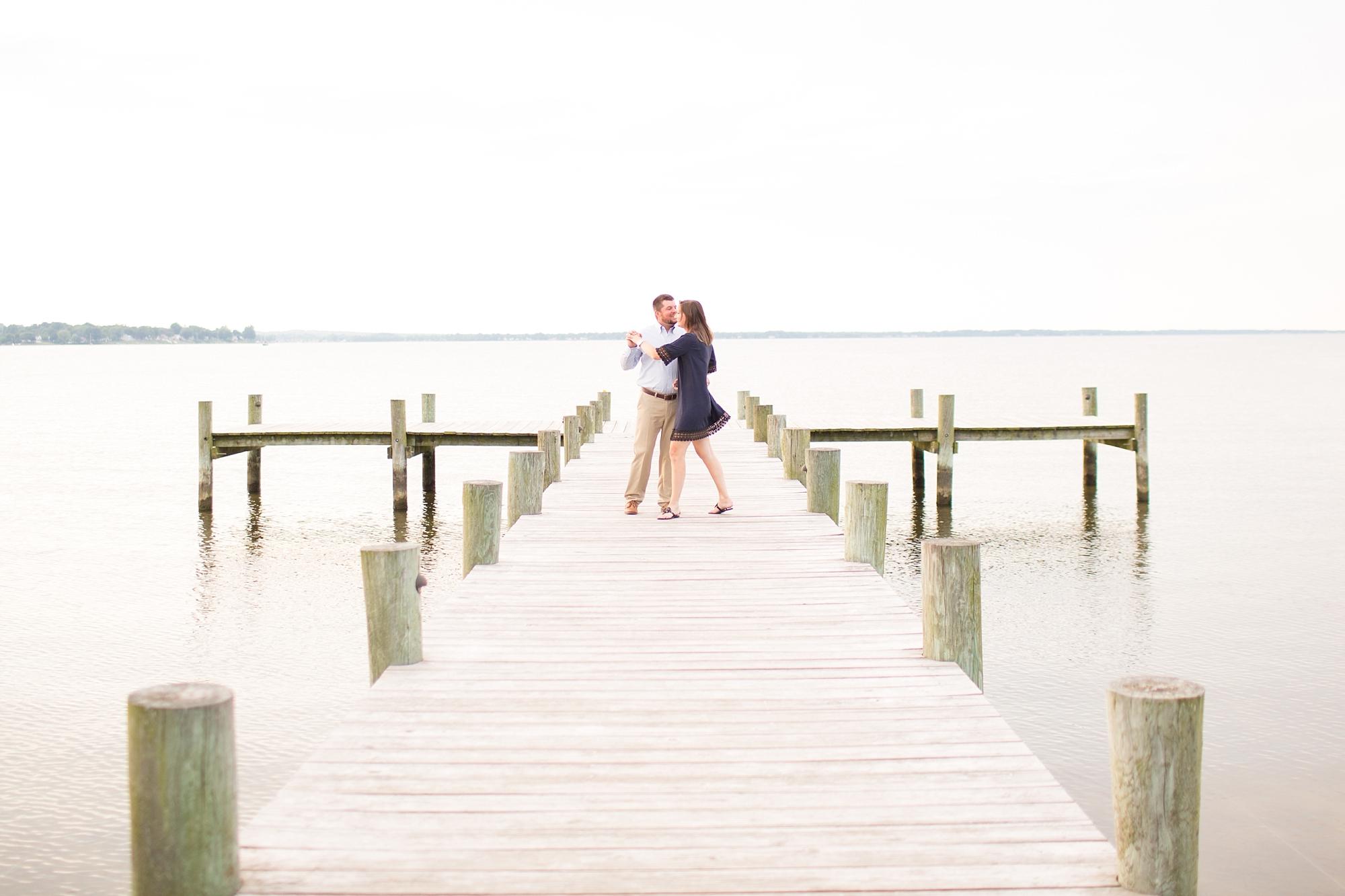 Kim and Jim Engagement-203_anna grace photography herrington on the bay annapolis maryland engagement photographer photo.jpg