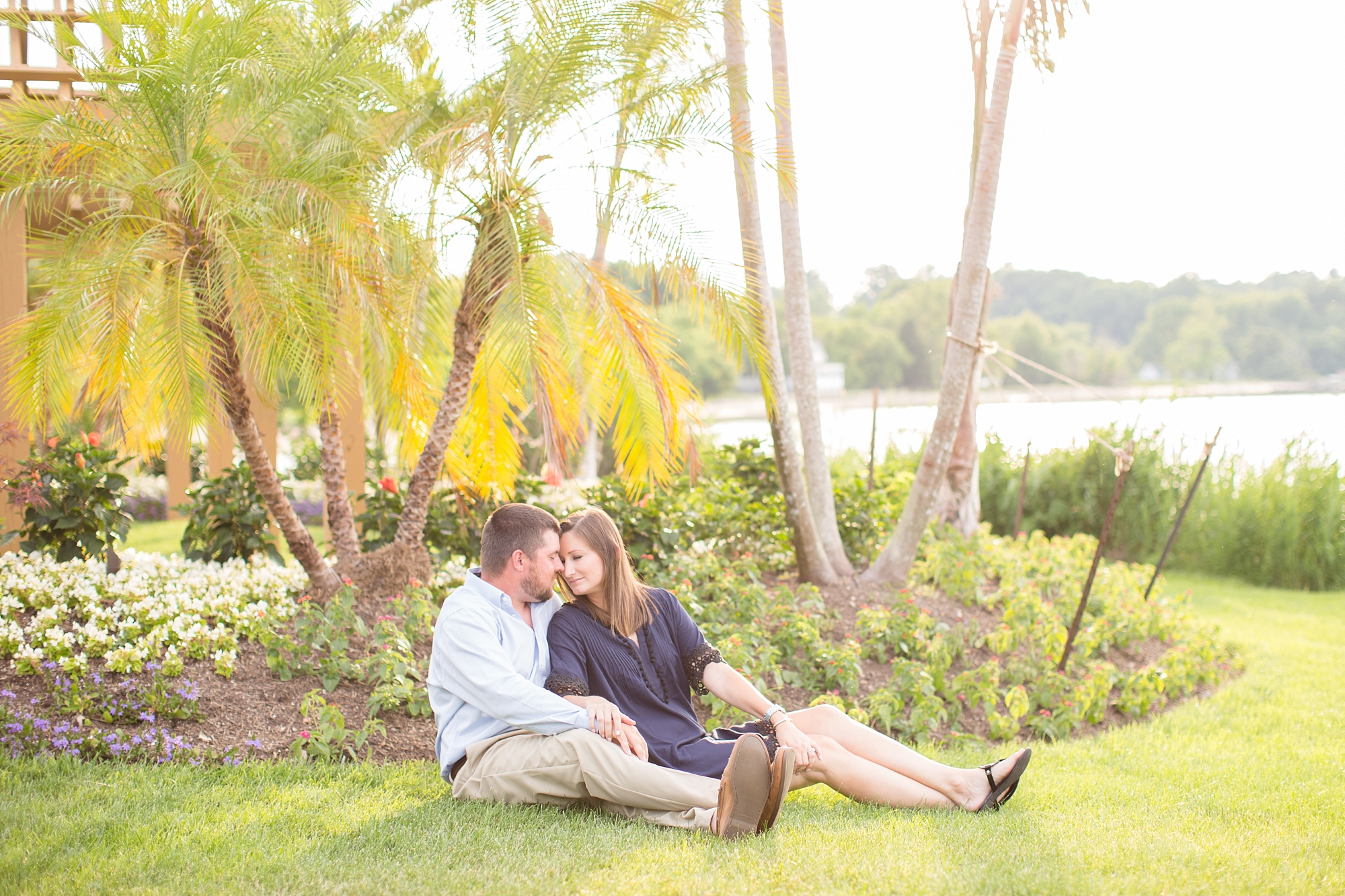 Kim and Jim Engagement-236_anna grace photography herrington on the bay annapolis maryland engagement photographer photo.jpg