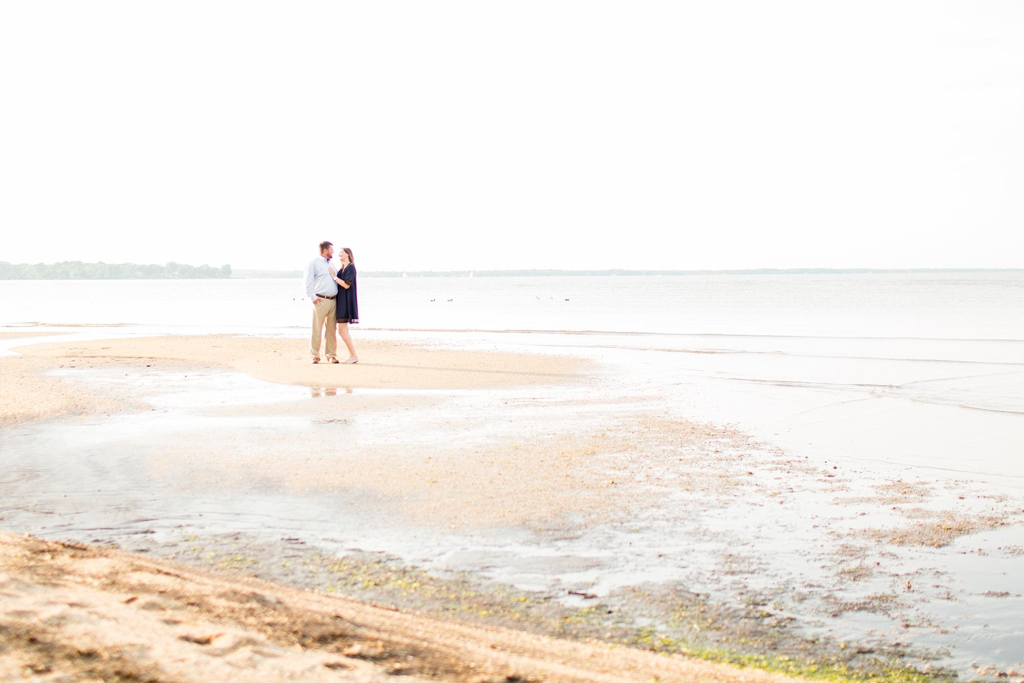 Kim and Jim Engagement-289_anna grace photography herrington on the bay annapolis maryland engagement photographer photo.jpg