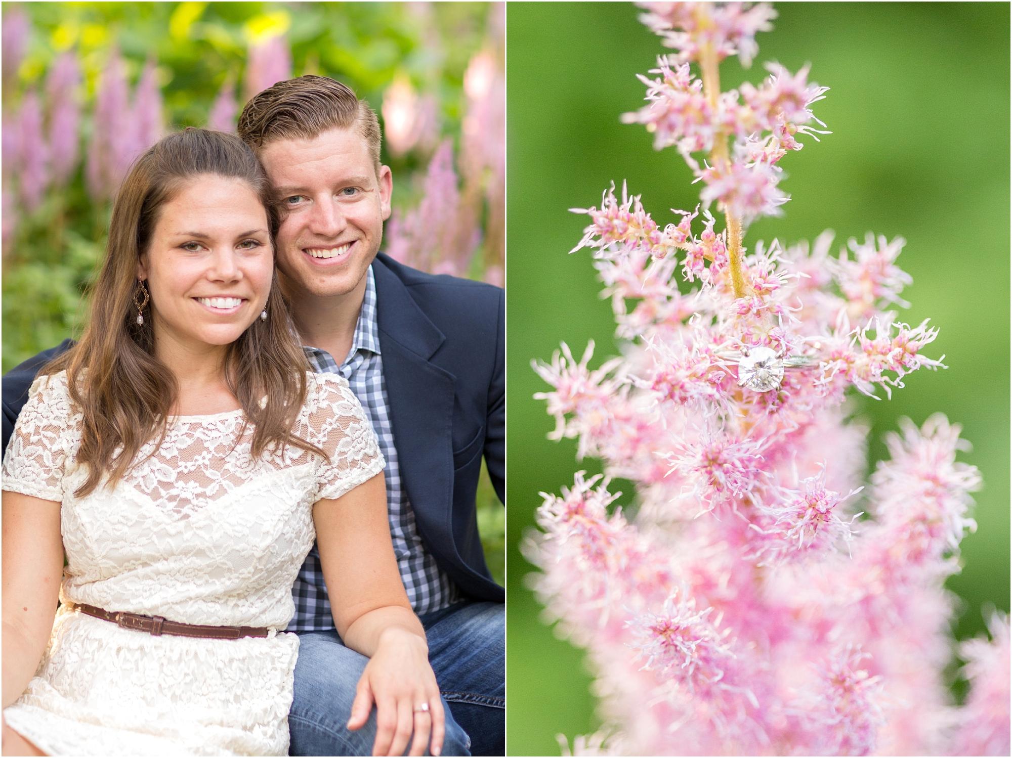 Clare & Nick Engagement-112_anna grace photography brookside gardens maryland engagement photographer photo.jpg