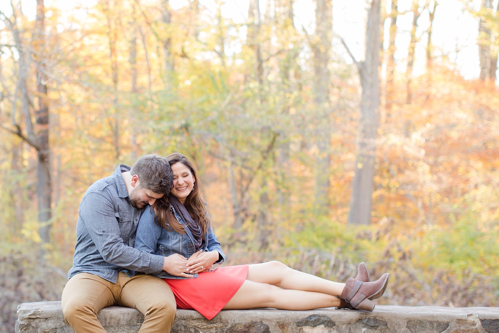 Rebecca & Greg Engagement-56_anna grace photography baltimore maryland engagement photographer jerusalem mill engagementphoto.jpg