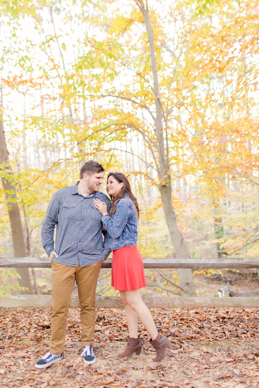 Rebecca & Greg Engagement-134_anna grace photography baltimore maryland engagement photographer jerusalem mill engagementphoto.jpg