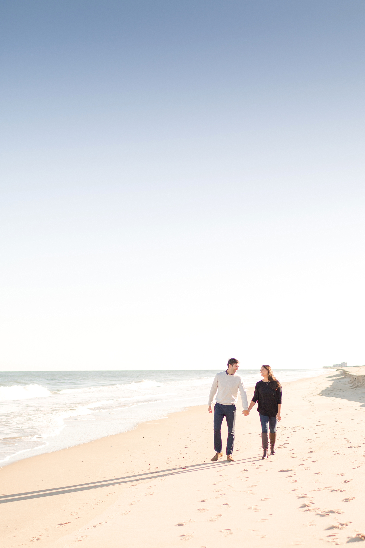 Katie & Chris Engagement-111_anna grace photography bethany beach engagement photographer photo.jpg
