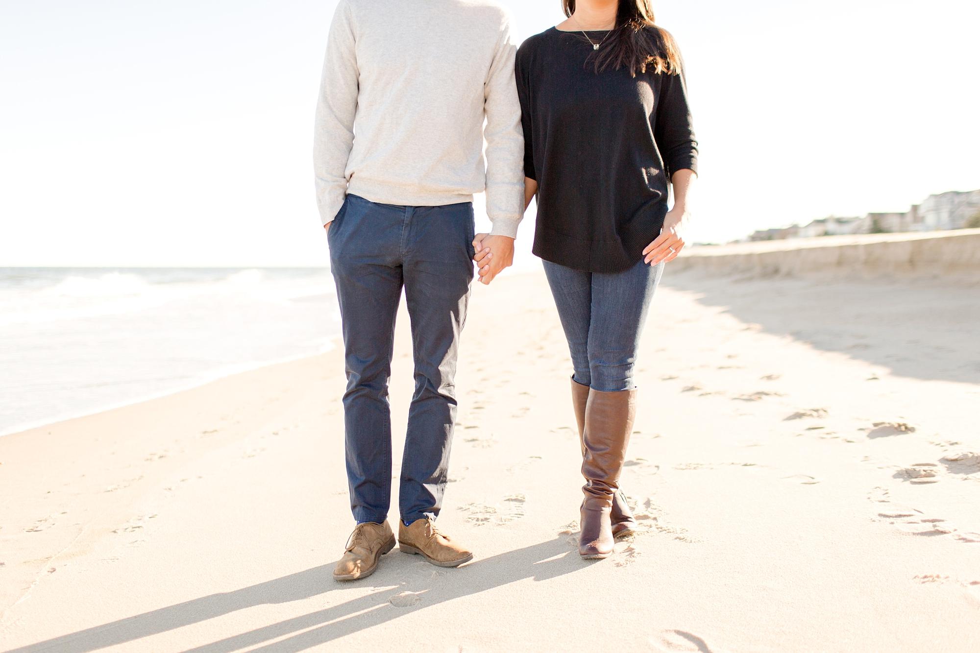 Katie & Chris Engagement-120_anna grace photography bethany beach engagement photographer photo.jpg