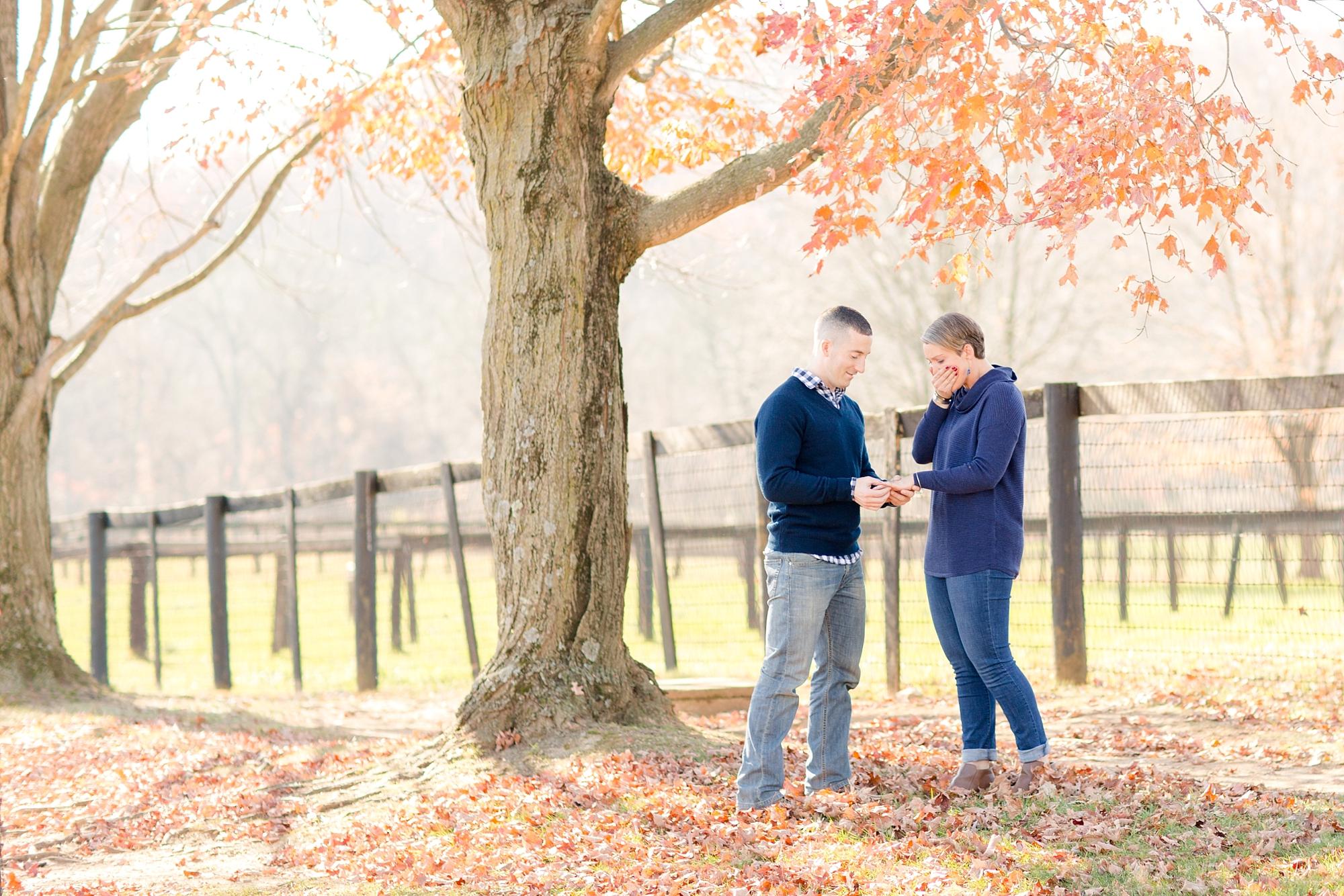 Emily & Joe Engaged-86_anna grace photography baltimore maryland wedding and engagement photographer helmore farm photo.jpg