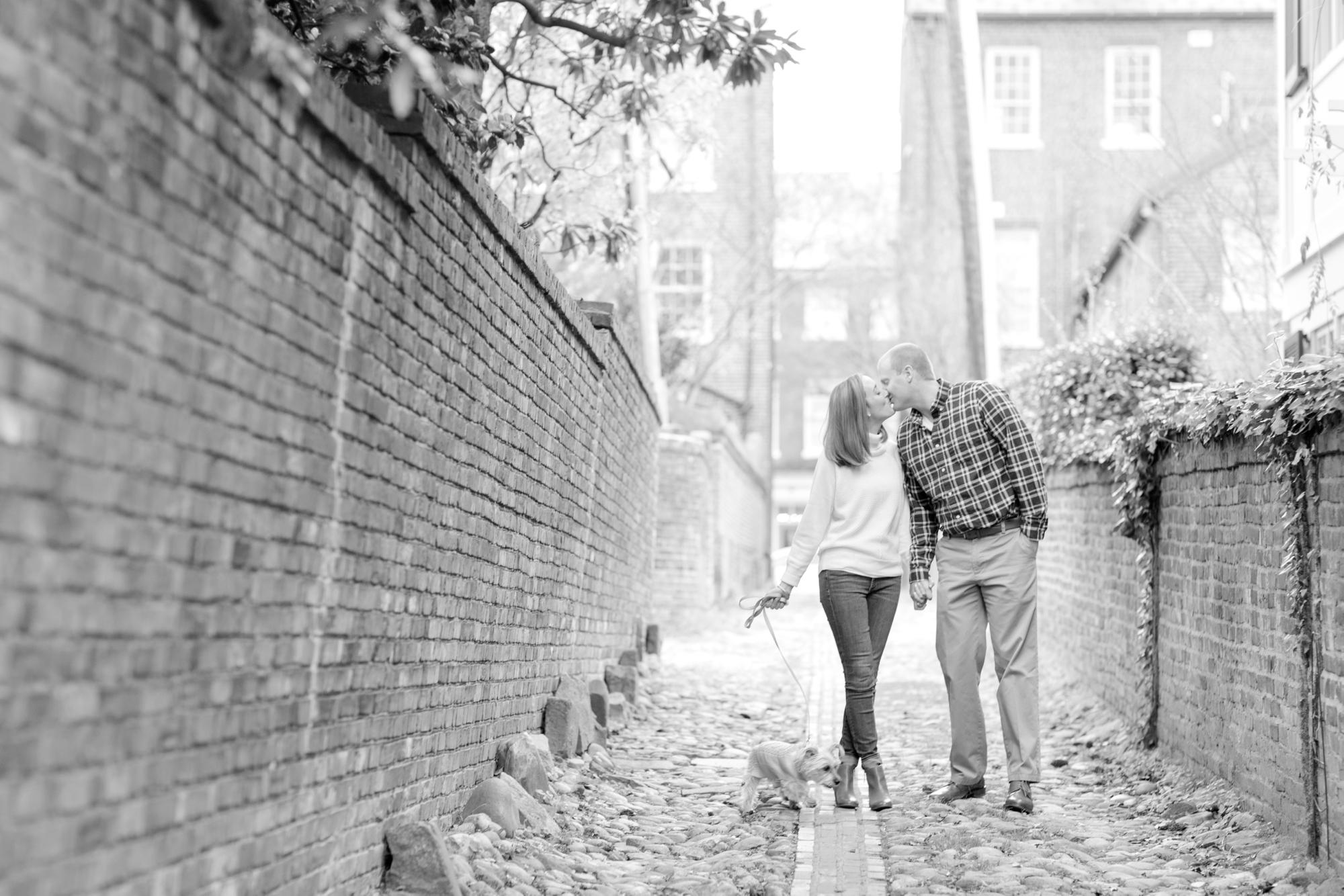 Kristin & Matt Engagement-27_anna grace photography old town alexandria virginia engagement and wedding photographer photo.jpg