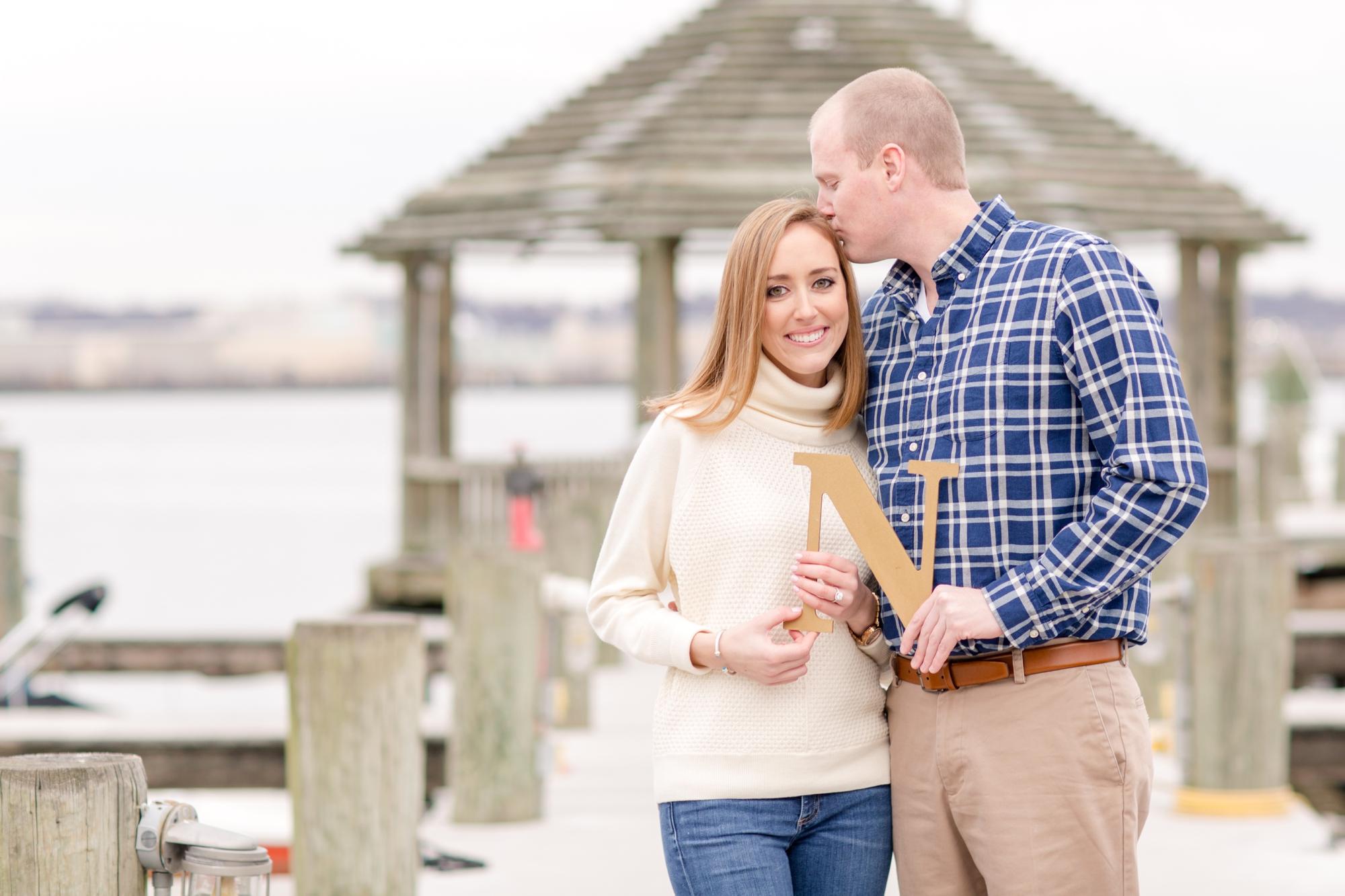 Kristin & Matt Engagement-202_anna grace photography old town alexandria virginia engagement and wedding photographer photo.jpg