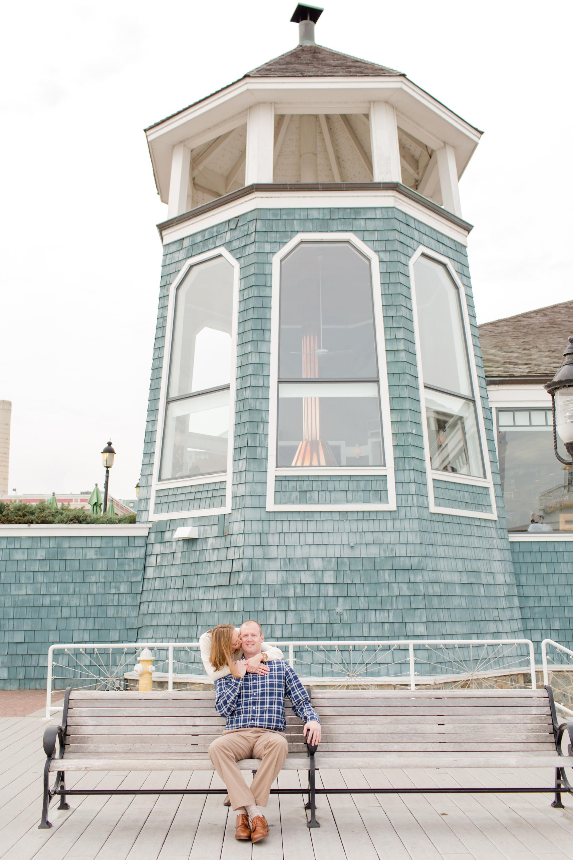 Kristin & Matt Engagement-186_anna grace photography old town alexandria virginia engagement and wedding photographer photo.jpg