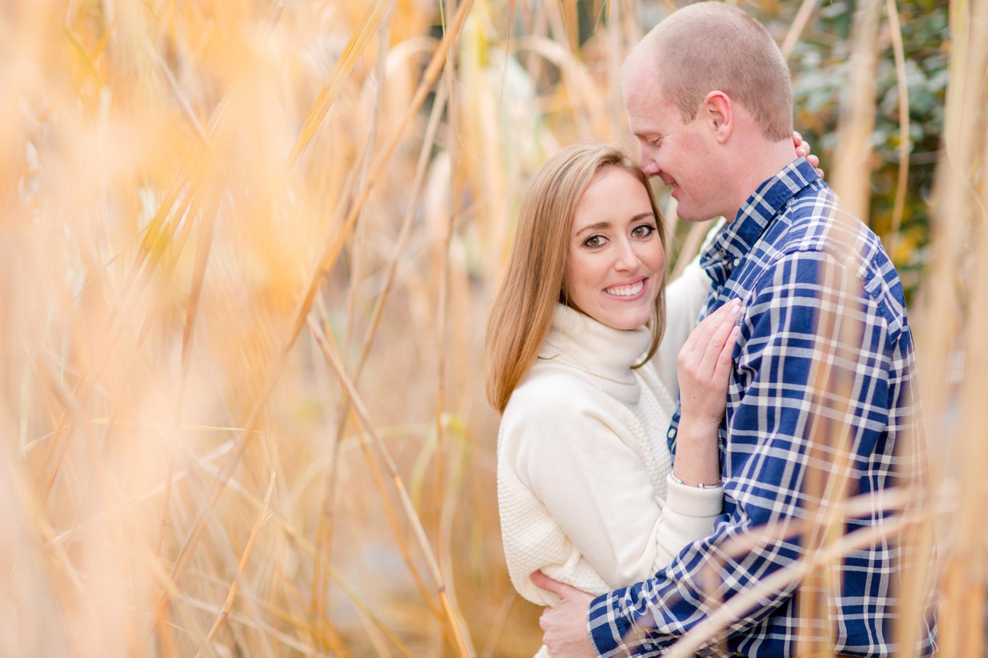 Kristin & Matt Engagement-315_anna grace photography old town alexandria virginia engagement and wedding photographer photo.jpg