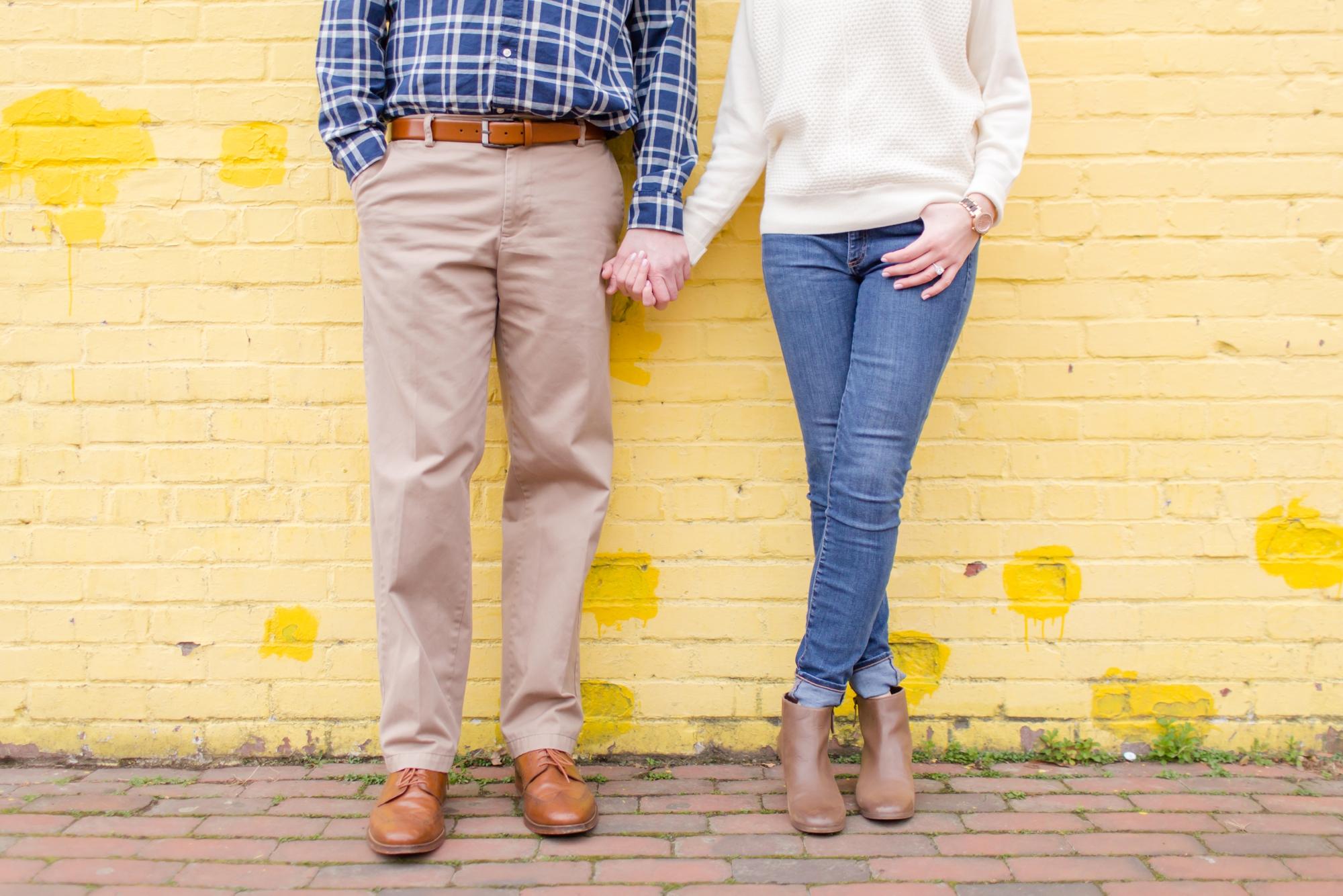 Kristin & Matt Engagement-368_anna grace photography old town alexandria virginia engagement and wedding photographer photo.jpg