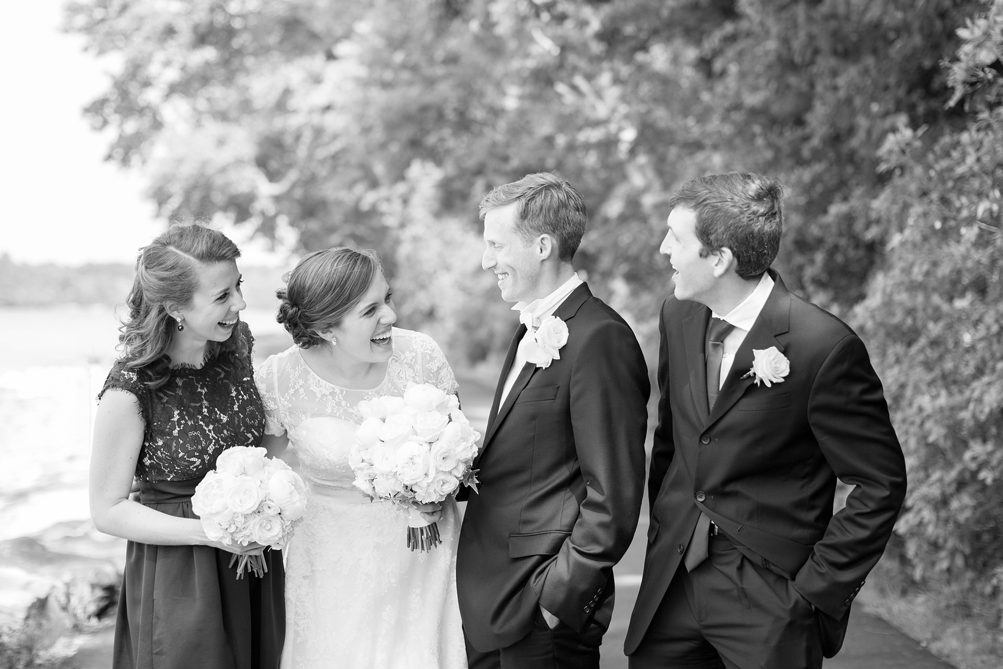 Somerville 5-Bridal Party-1049_anna grace photography sherwood forest annapolis maryland wedding photographer photo.jpg
