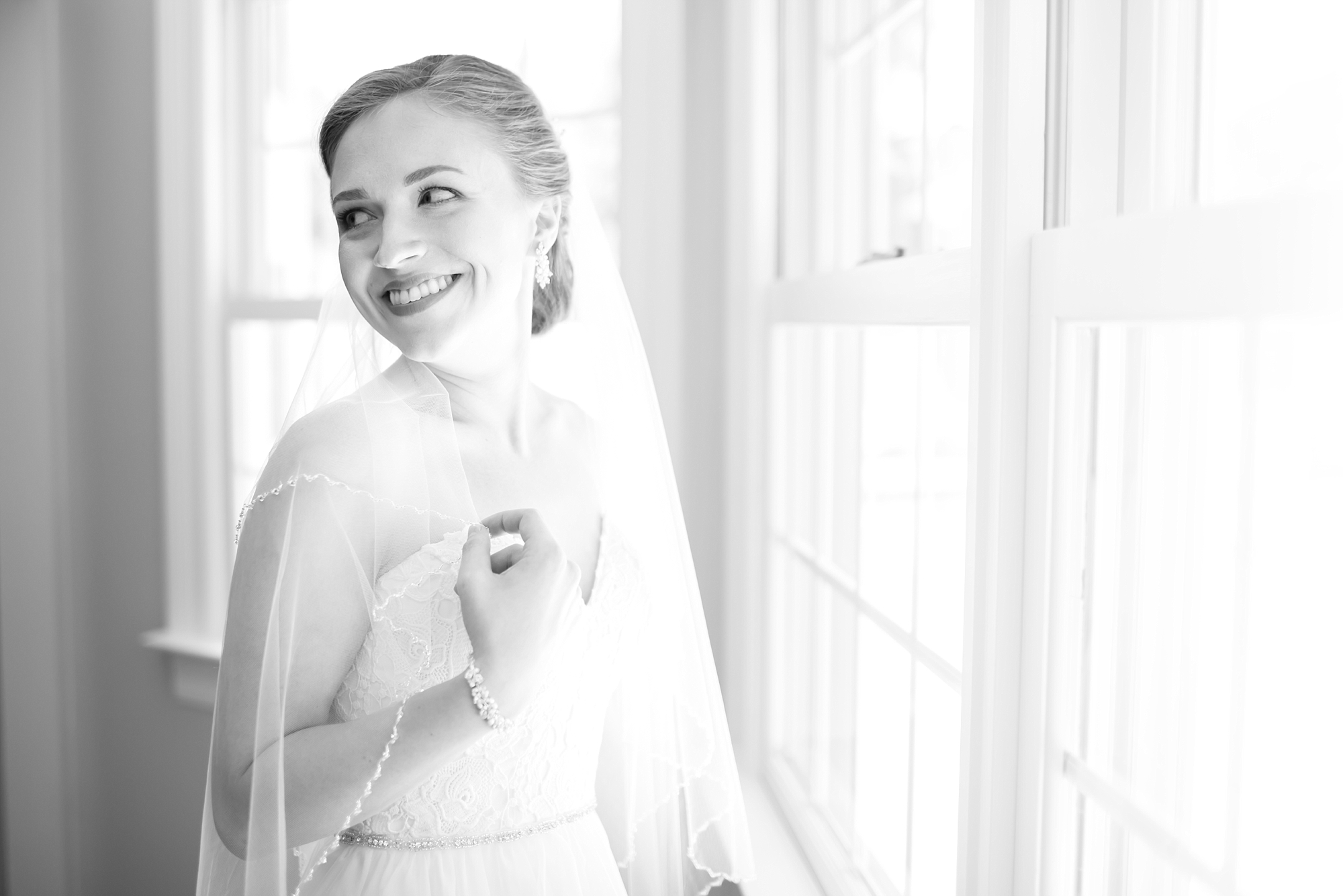 Mroz 1-Getting Ready-141_anna grace photography top of the bay maryland wedding photographer photo.jpg