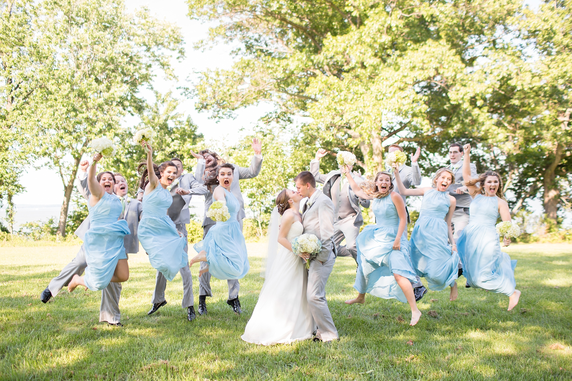 Mroz 2-Bridal Party-547_anna grace photography top of the bay maryland wedding photographer photo.jpg