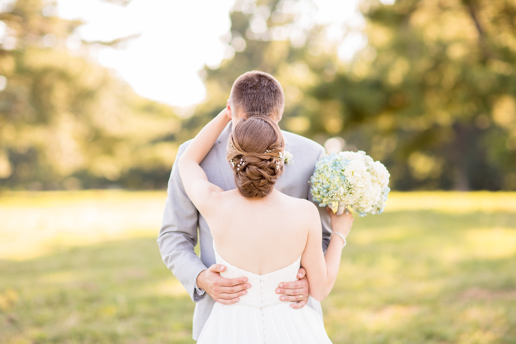 Mroz 5-Bride & Groom Portraits-670_anna grace photography top of the bay maryland wedding photographer photo.jpg