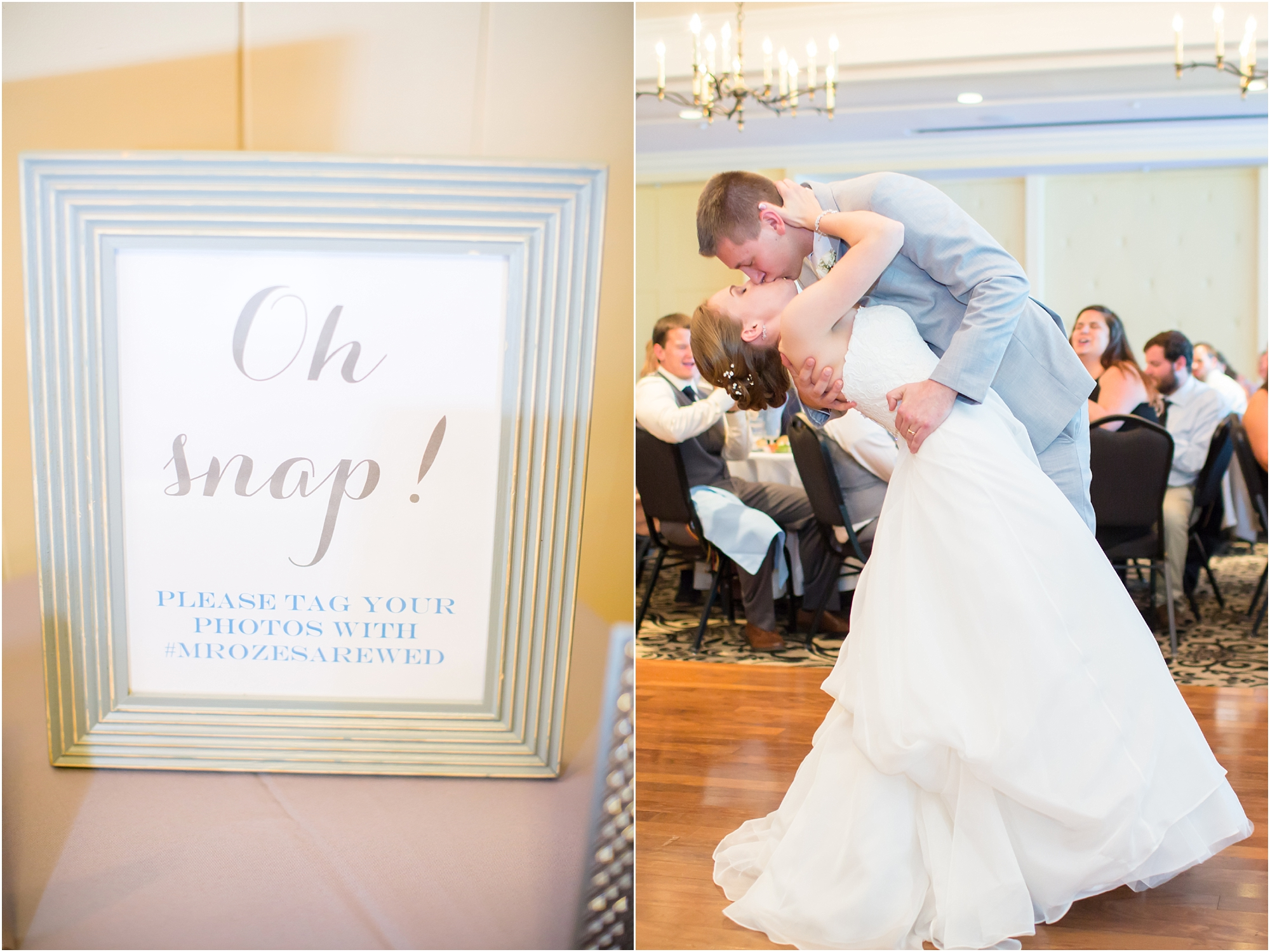 Mroz 6-Reception-522_anna grace photography top of the bay maryland wedding photographer photo.jpg