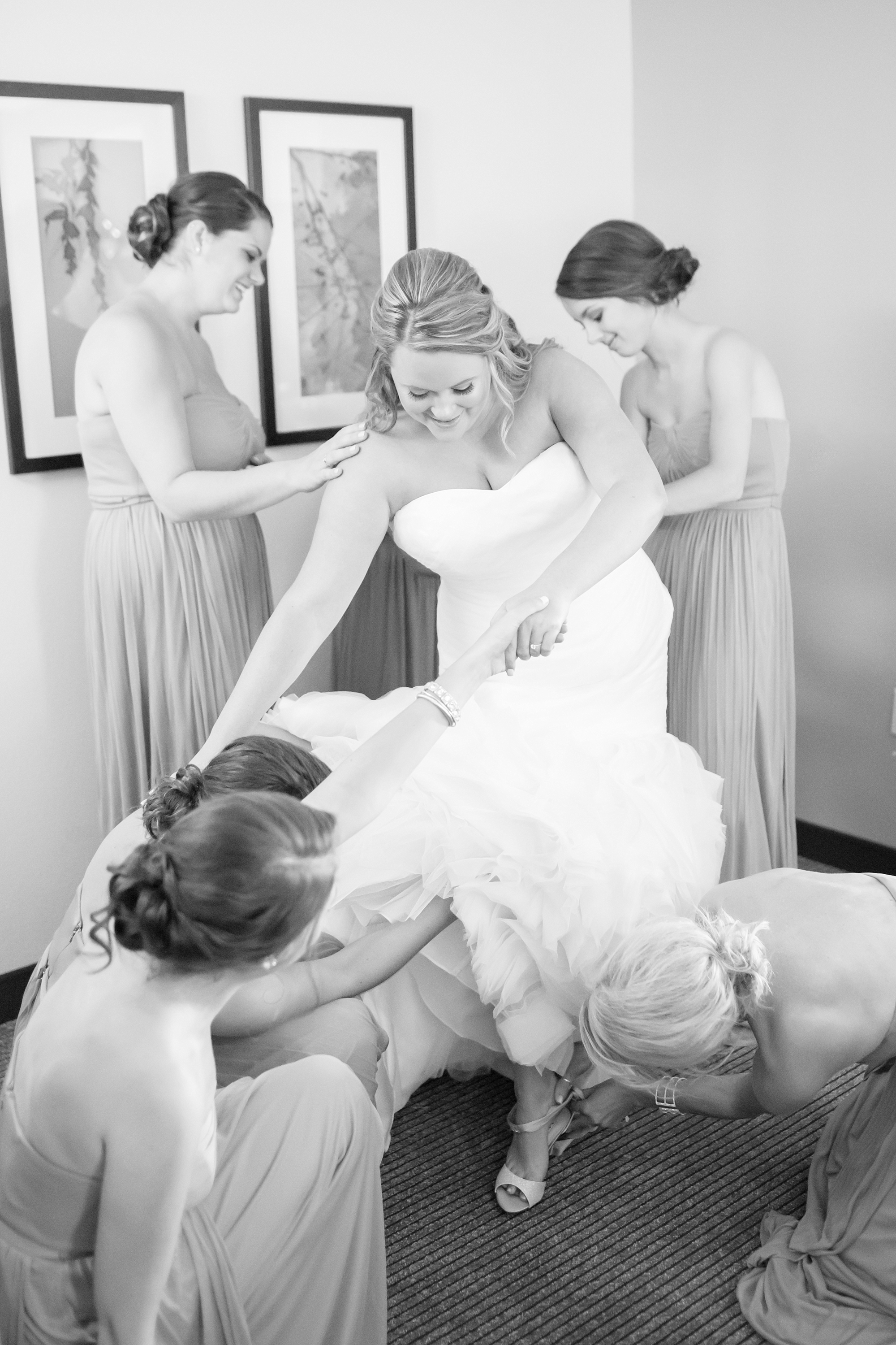 Peterson 1-Getting Ready-99_anna grace photography milford connecticut destination wedding photographer Great River Country Club photo.jpg