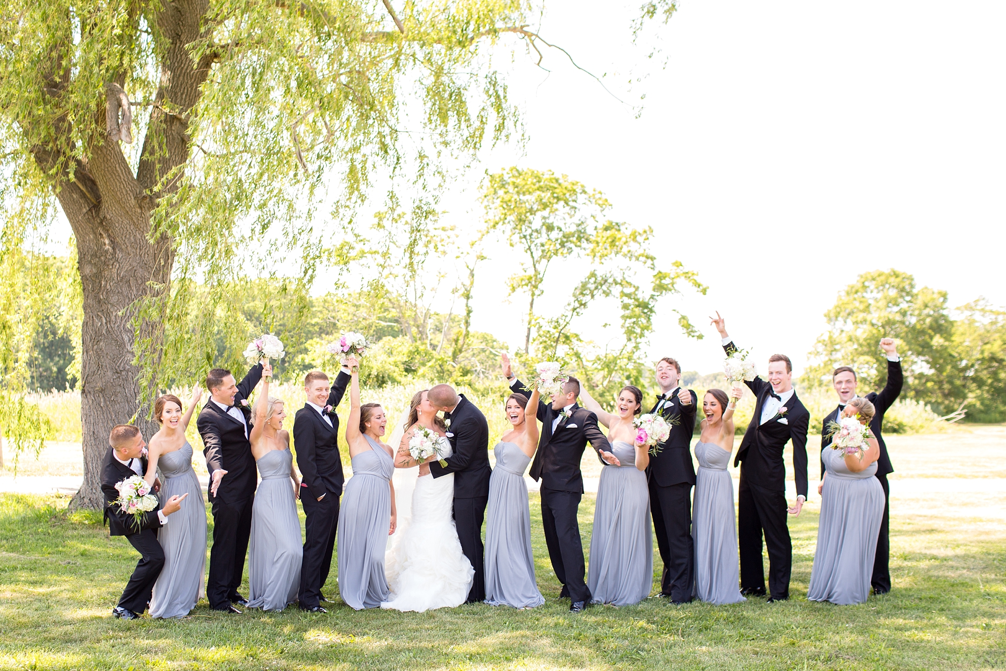 Peterson 4-Bridal Party-338_anna grace photography milford connecticut destination wedding photographer Great River Country Club photo.jpg