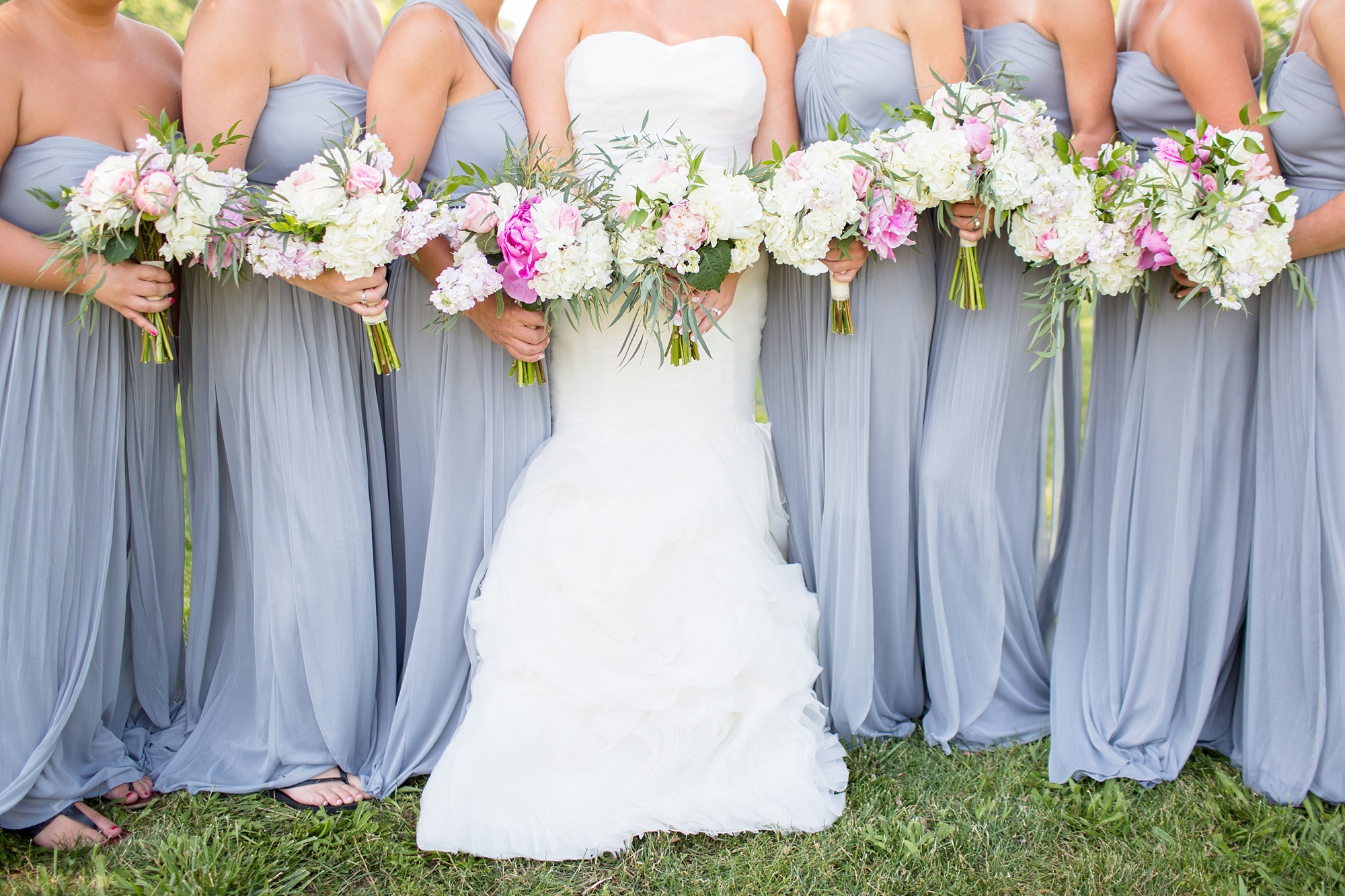 Peterson 4-Bridal Party-369_anna grace photography milford connecticut destination wedding photographer Great River Country Club photo.jpg