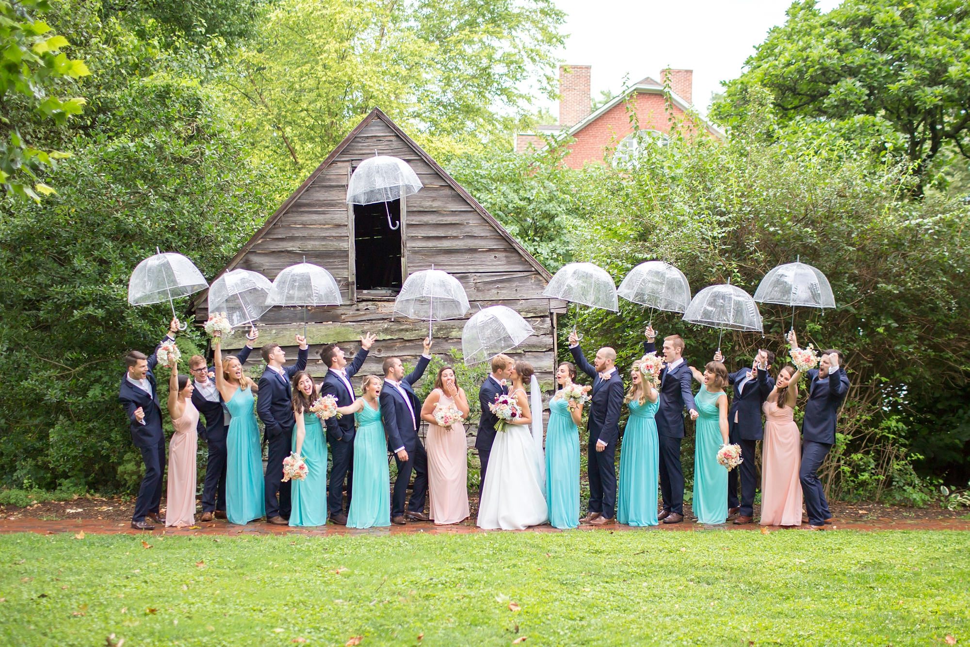 Russell 2-Bridal Party-723_anna grace photography baltimore maryland wedding photographer elkridge furnace inn wedding photo.jpg