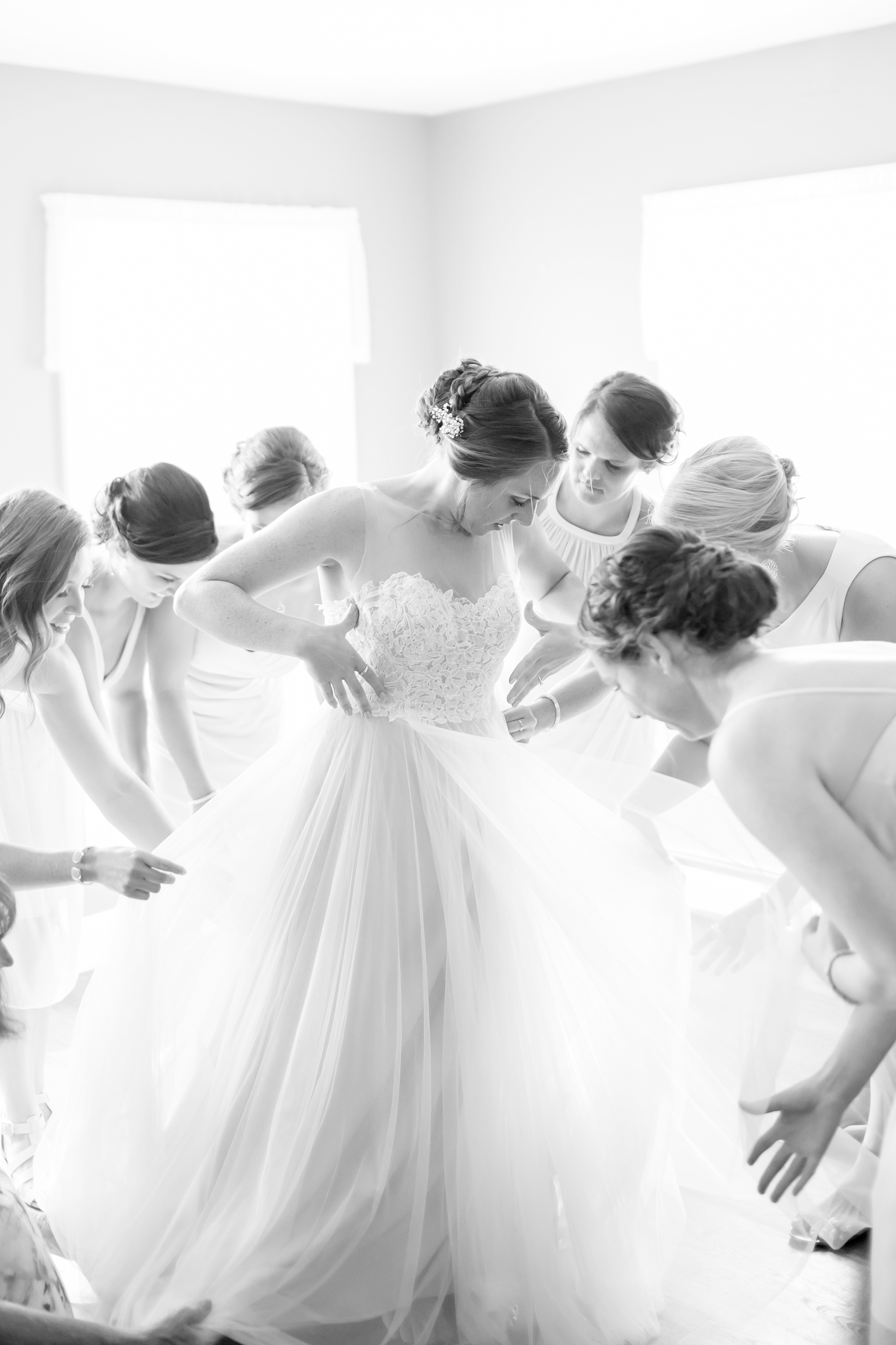 Herndon 1-Getting Ready-178_anna grace photography baltimore maryland wedding photographer pond view farm photo.jpg