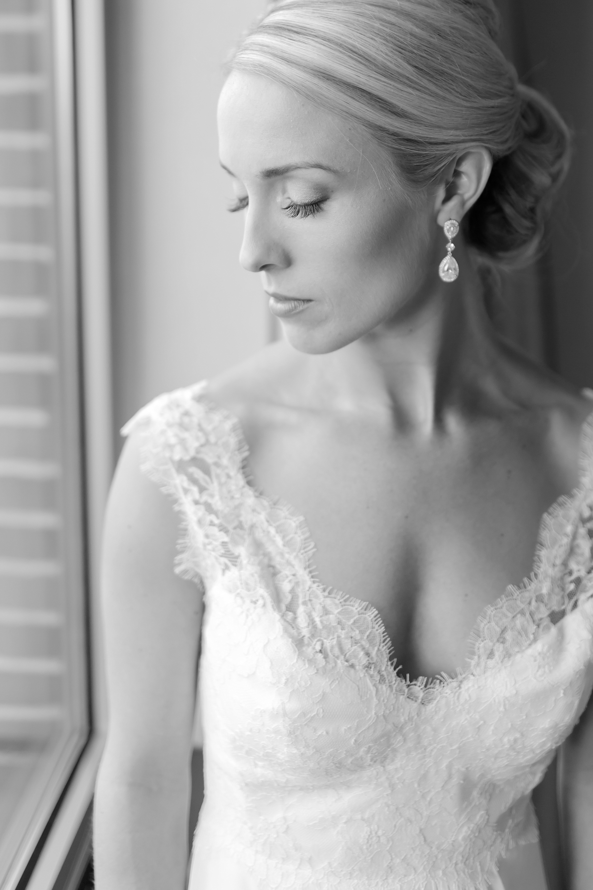 McAnelly 1. Getting Ready-103_anna grace photography georgetown virginia wedding photographer ritz carlton wedding photo.jpg