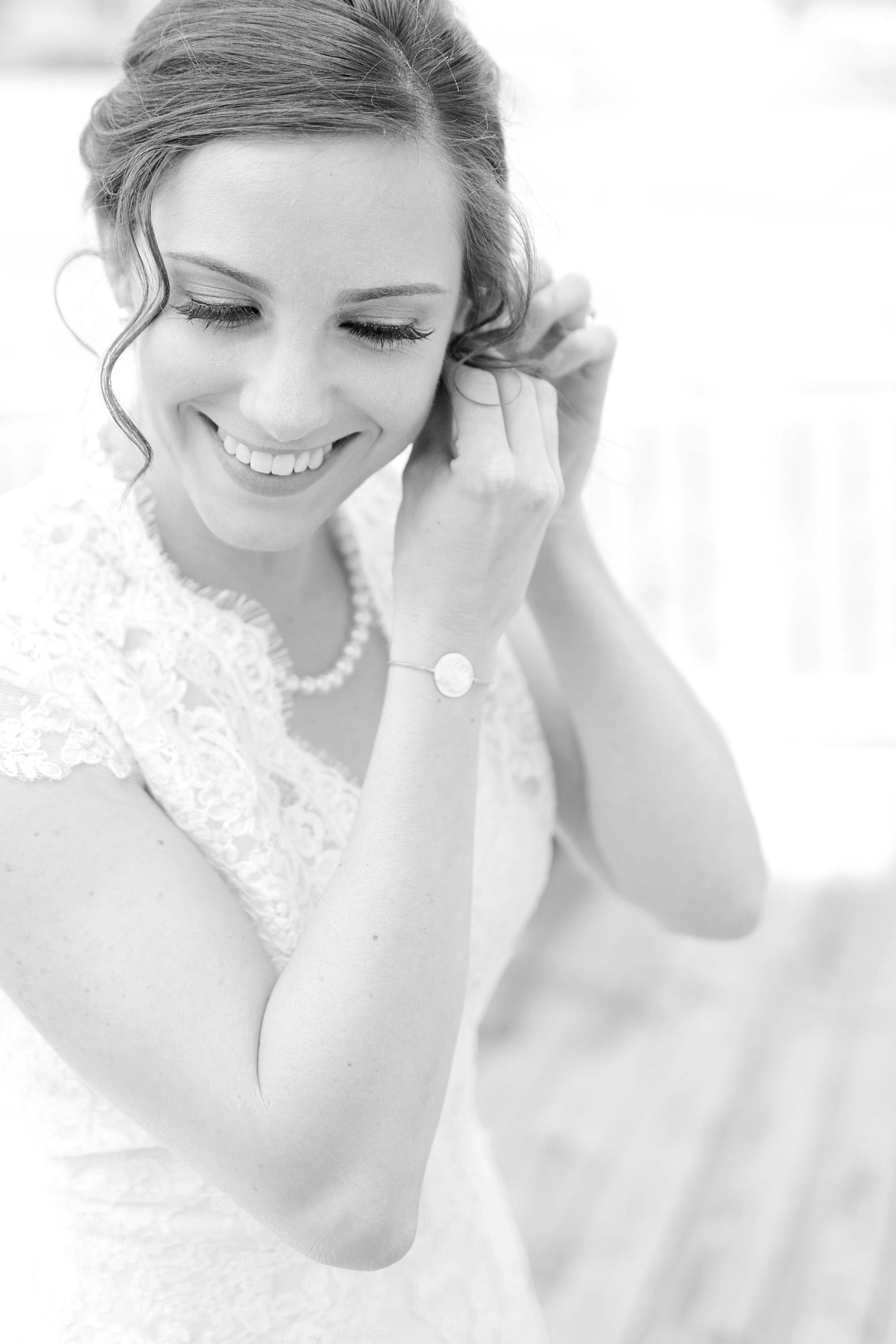 Bird 1. Getting Ready-184_anna grace photography baltimore maryland wedding photographer chanteclaire wedding photo.jpg