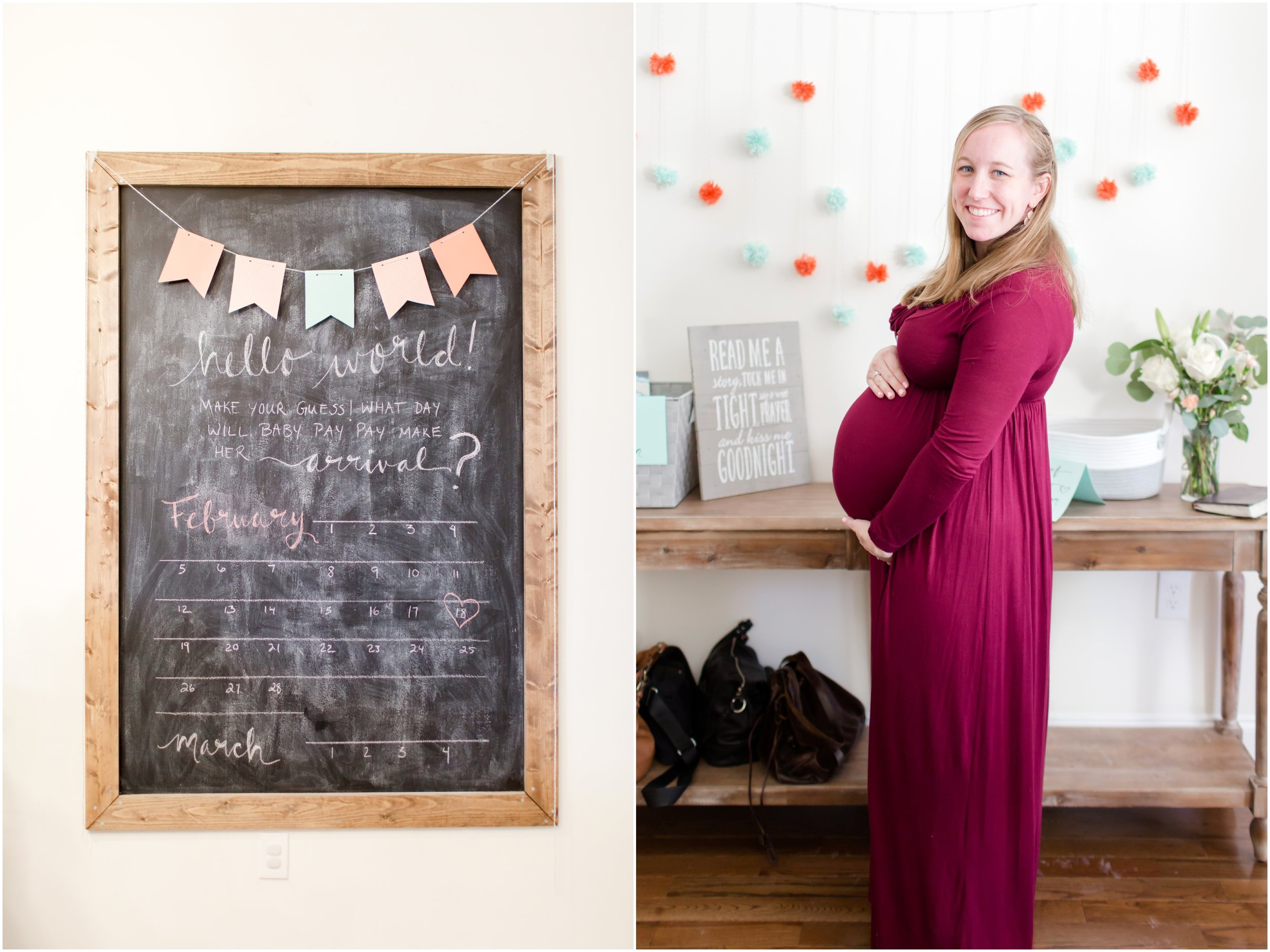 Anna Grace Baby Shower 2016-58_anna grace photography baltimore maryland and virginia family and maternity photographer photo.jpg