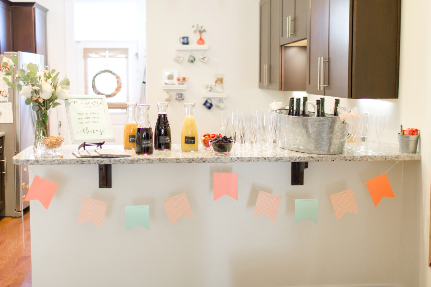Anna Grace Baby Shower 2016-70_anna grace photography baltimore maryland and virginia family and maternity photographer photo.jpg