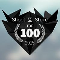 Shoot & Share Top 100.png
