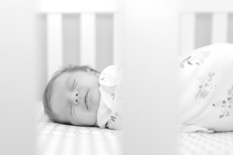 Miano Newborn-9_anna grace photography newborn photography baltimore maryland newborn and family photographer photo.jpg