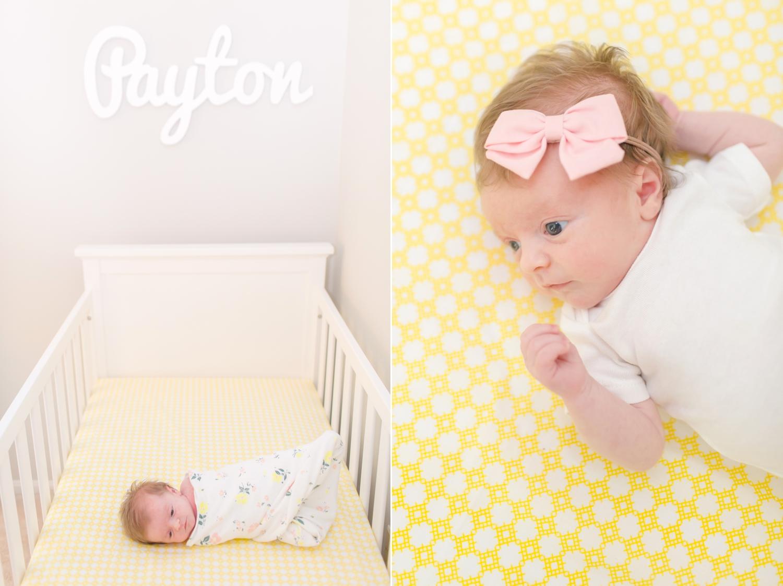 Miano Newborn-11_anna grace photography newborn photography baltimore maryland newborn and family photographer photo.jpg