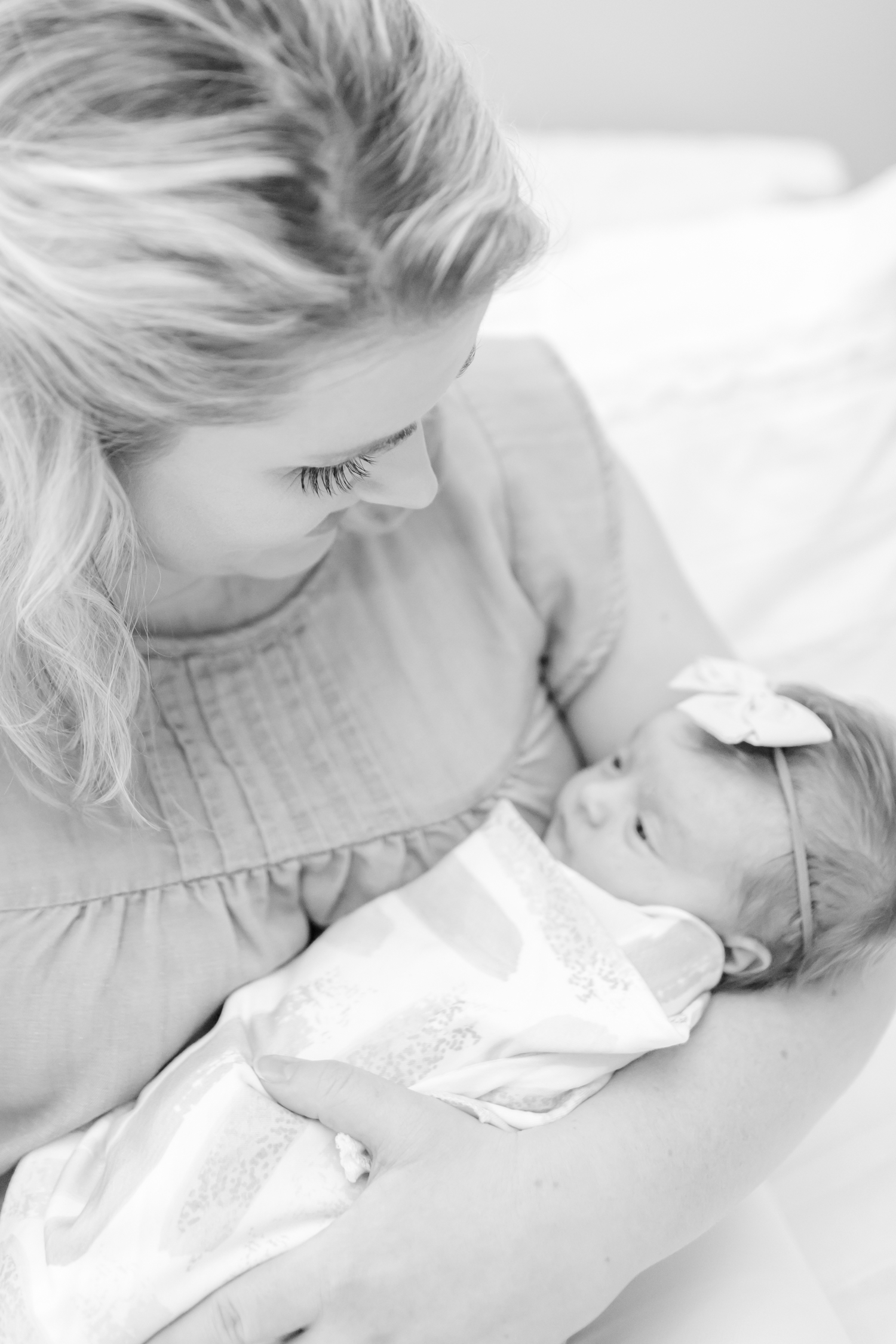 Miano Newborn-19_anna grace photography newborn photography baltimore maryland newborn and family photographer photo.jpg