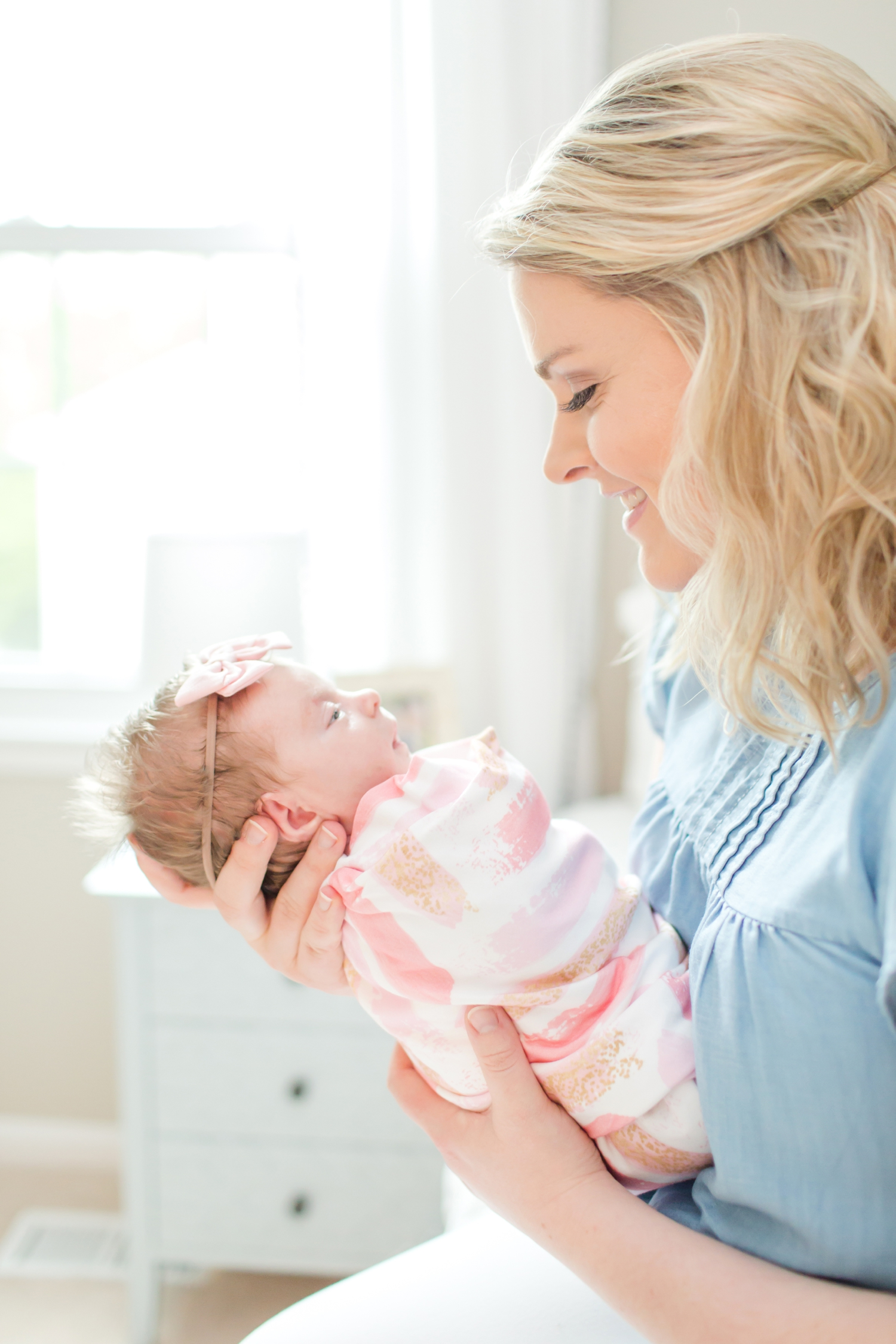 Miano Newborn-30_anna grace photography newborn photography baltimore maryland newborn and family photographer photo.jpg