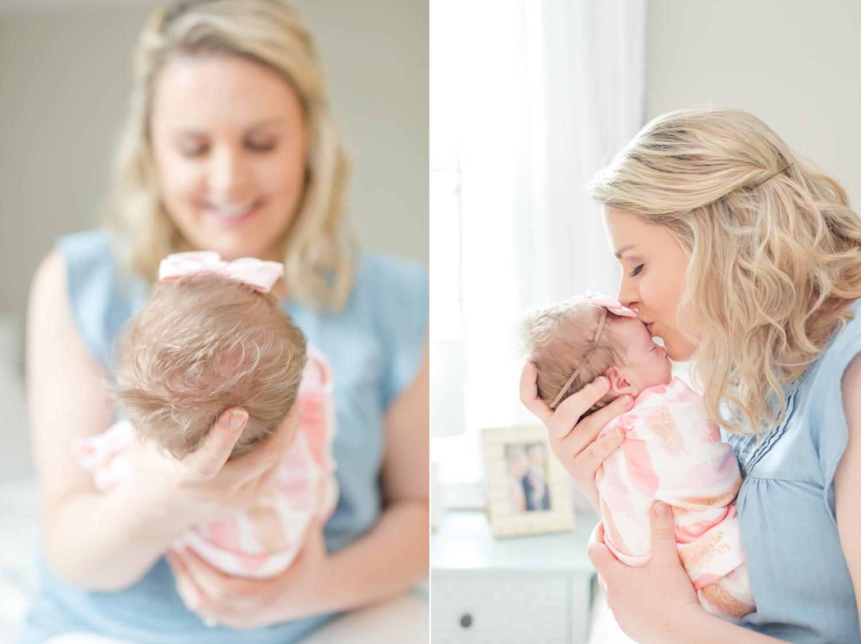 Miano Newborn-33_anna grace photography newborn photography baltimore maryland newborn and family photographer photo.jpg