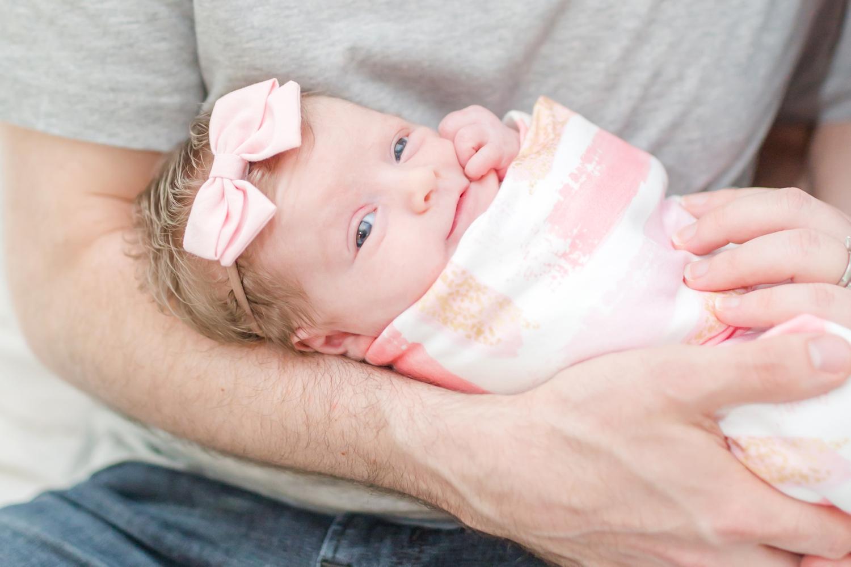 Miano Newborn-53_anna grace photography newborn photography baltimore maryland newborn and family photographer photo.jpg
