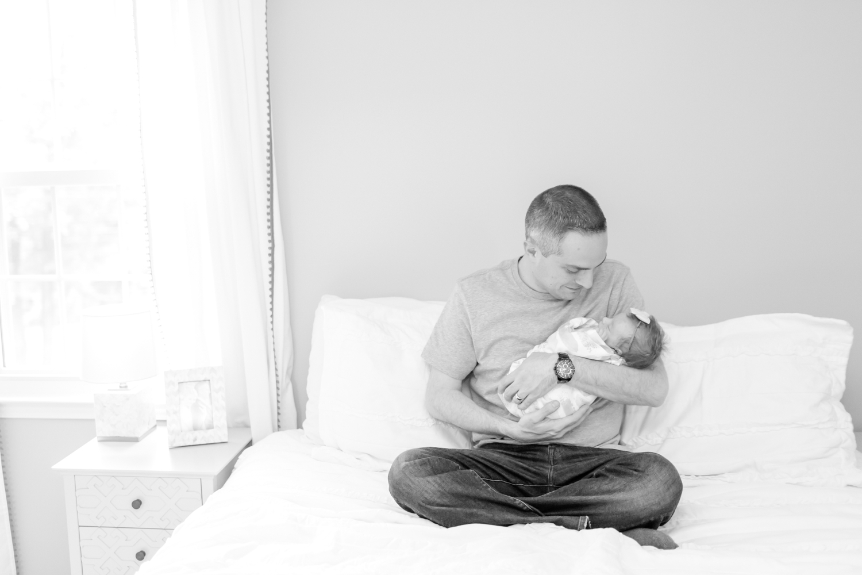 Miano Newborn-69_anna grace photography newborn photography baltimore maryland newborn and family photographer photo.jpg