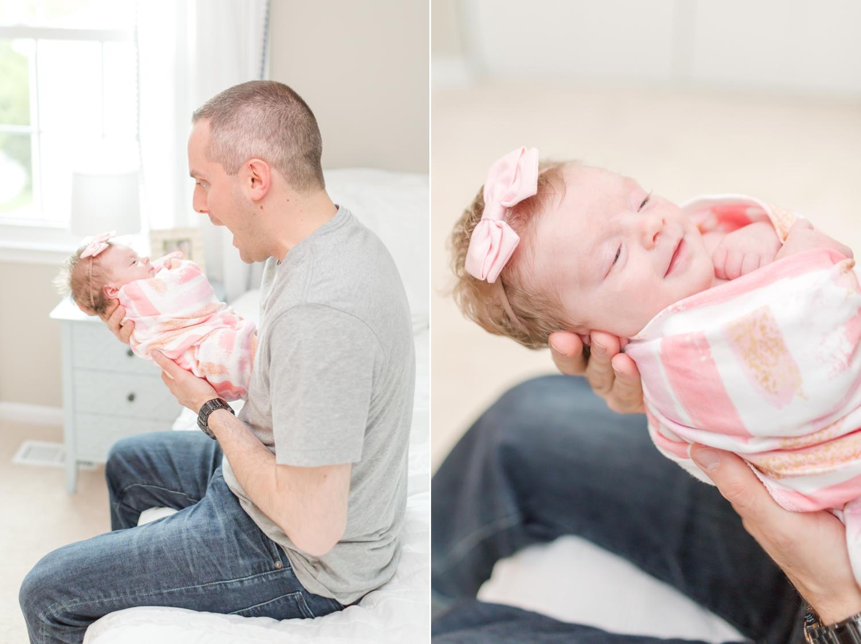 Miano Newborn-73_anna grace photography newborn photography baltimore maryland newborn and family photographer photo.jpg