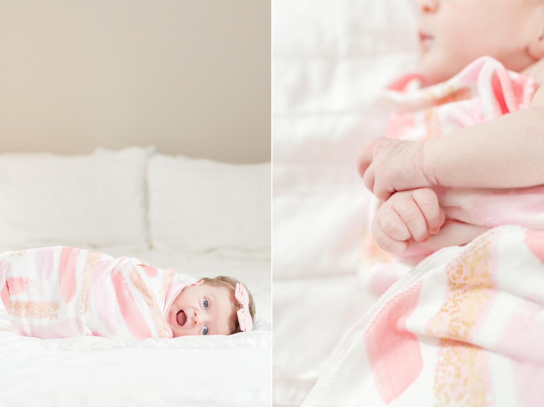 Miano Newborn-107_anna grace photography newborn photography baltimore maryland newborn and family photographer photo.jpg