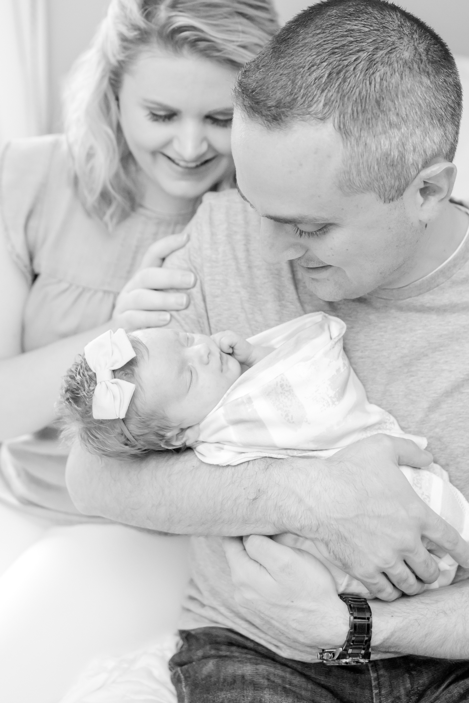 Miano Newborn-102_anna grace photography newborn photography baltimore maryland newborn and family photographer photo.jpg